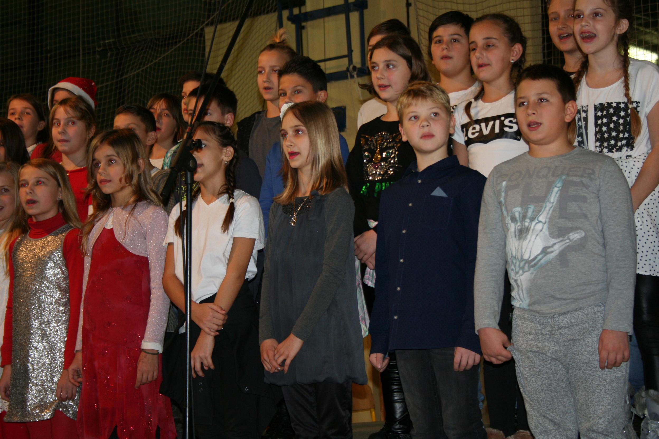 novoletni-koncert-2017-168