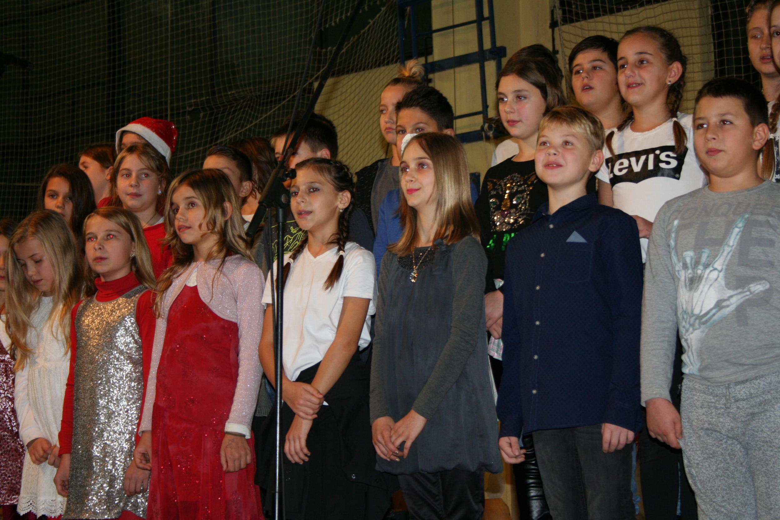 novoletni-koncert-2017-171
