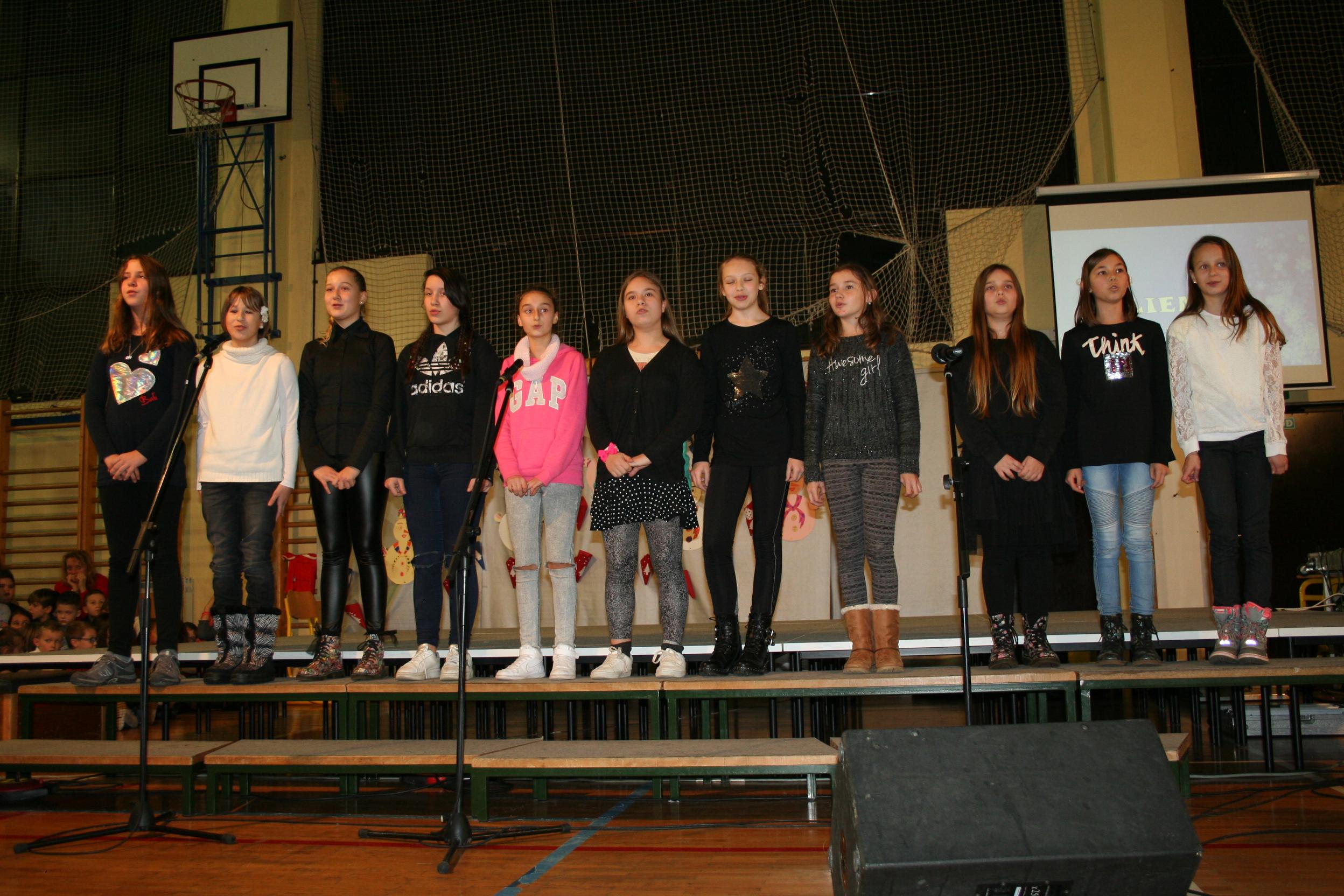 novoletni-koncert-2017-176