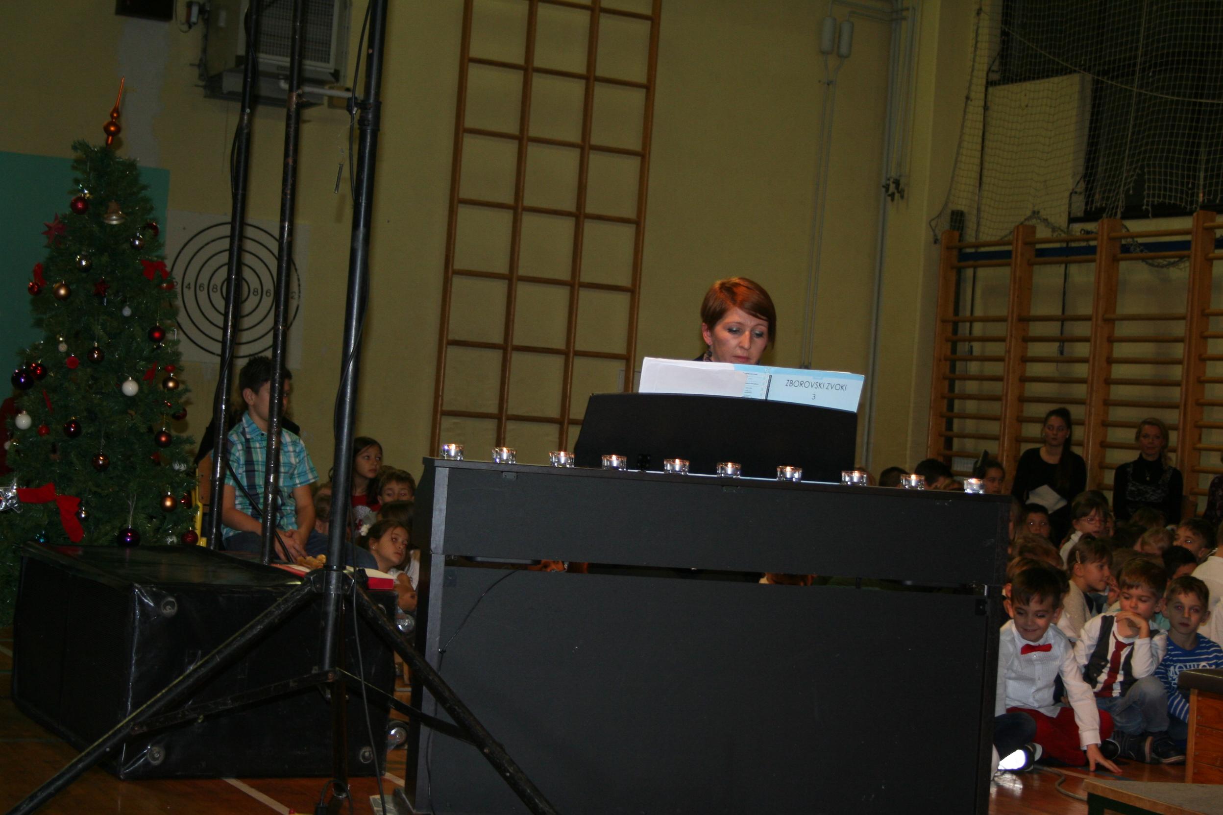 novoletni-koncert-2017-185