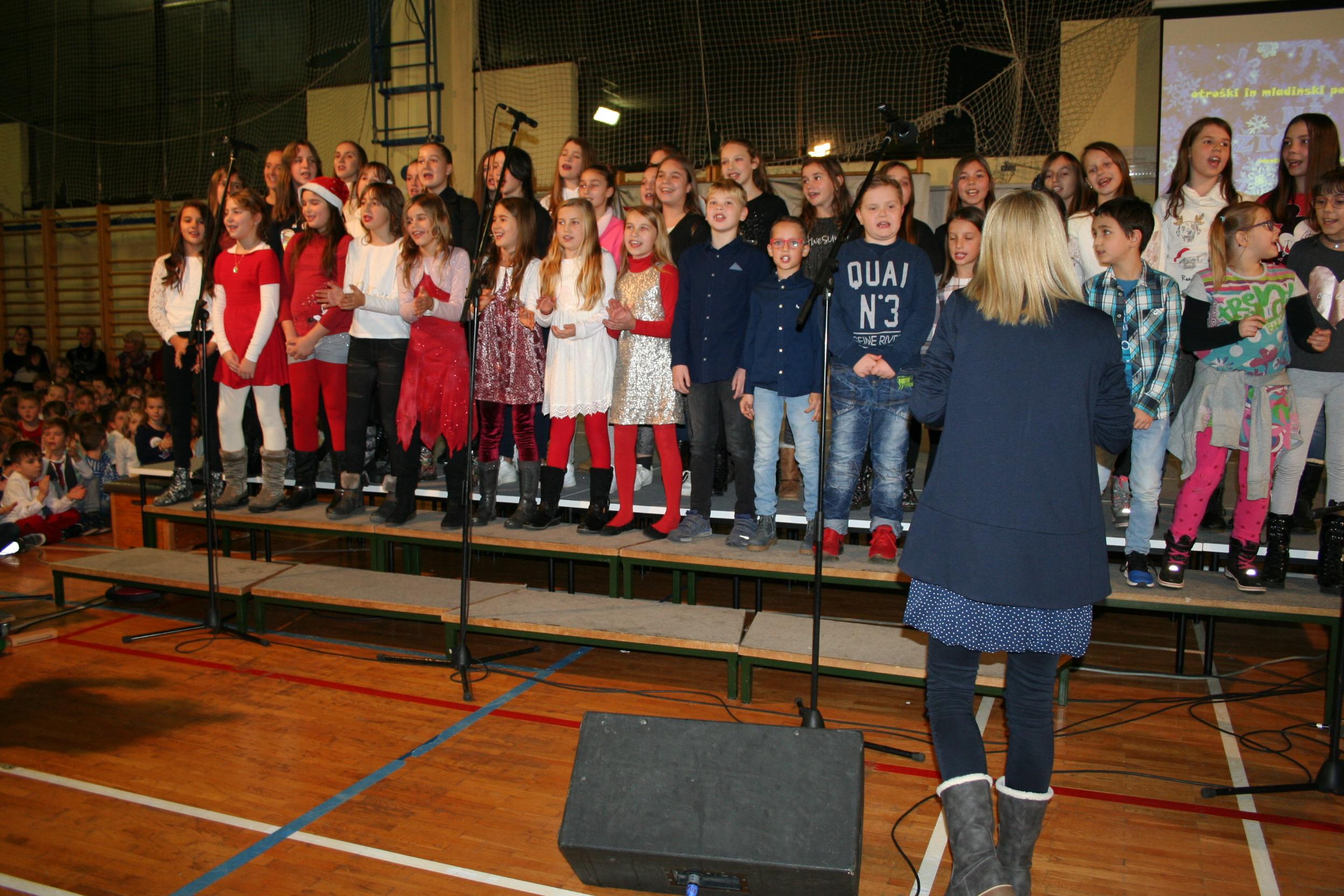novoletni-koncert-2017-205