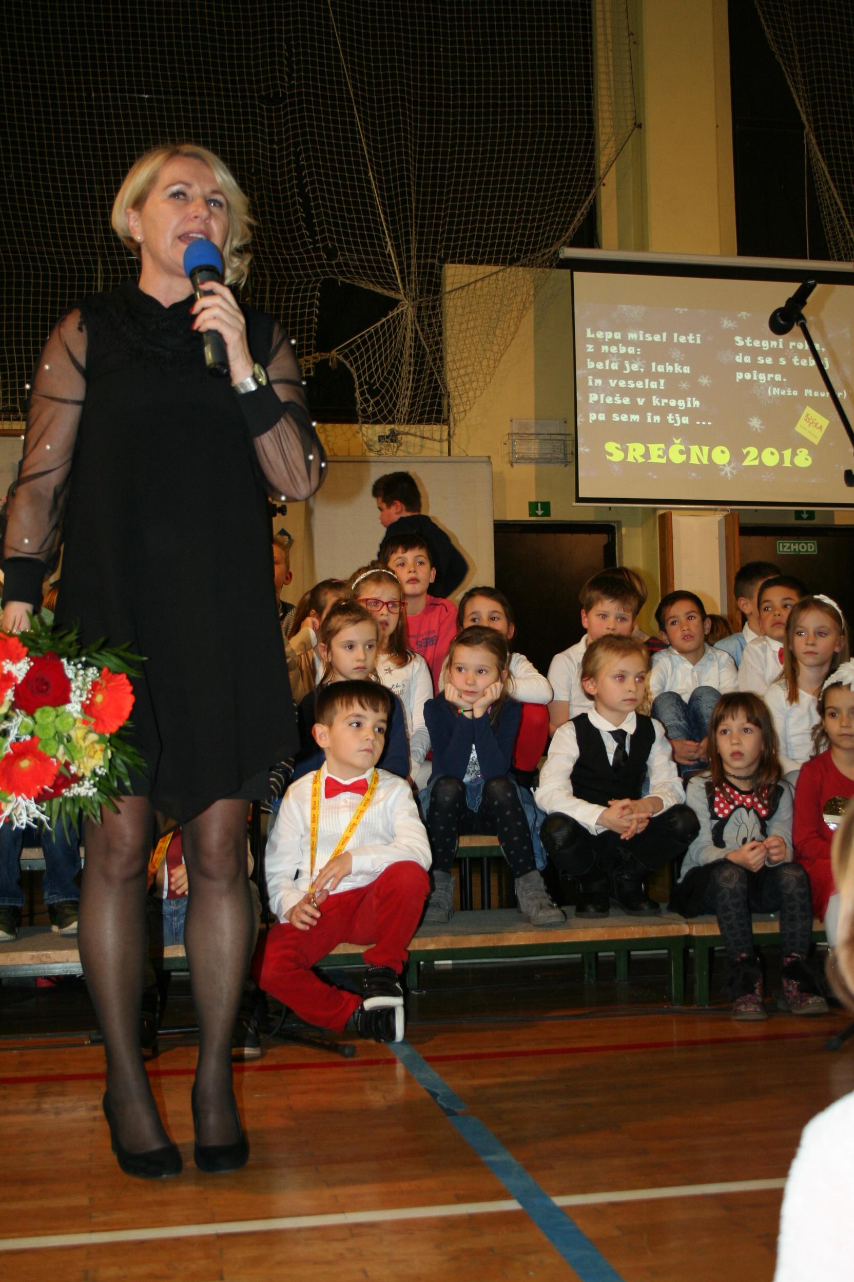 novoletni-koncert-2017-299