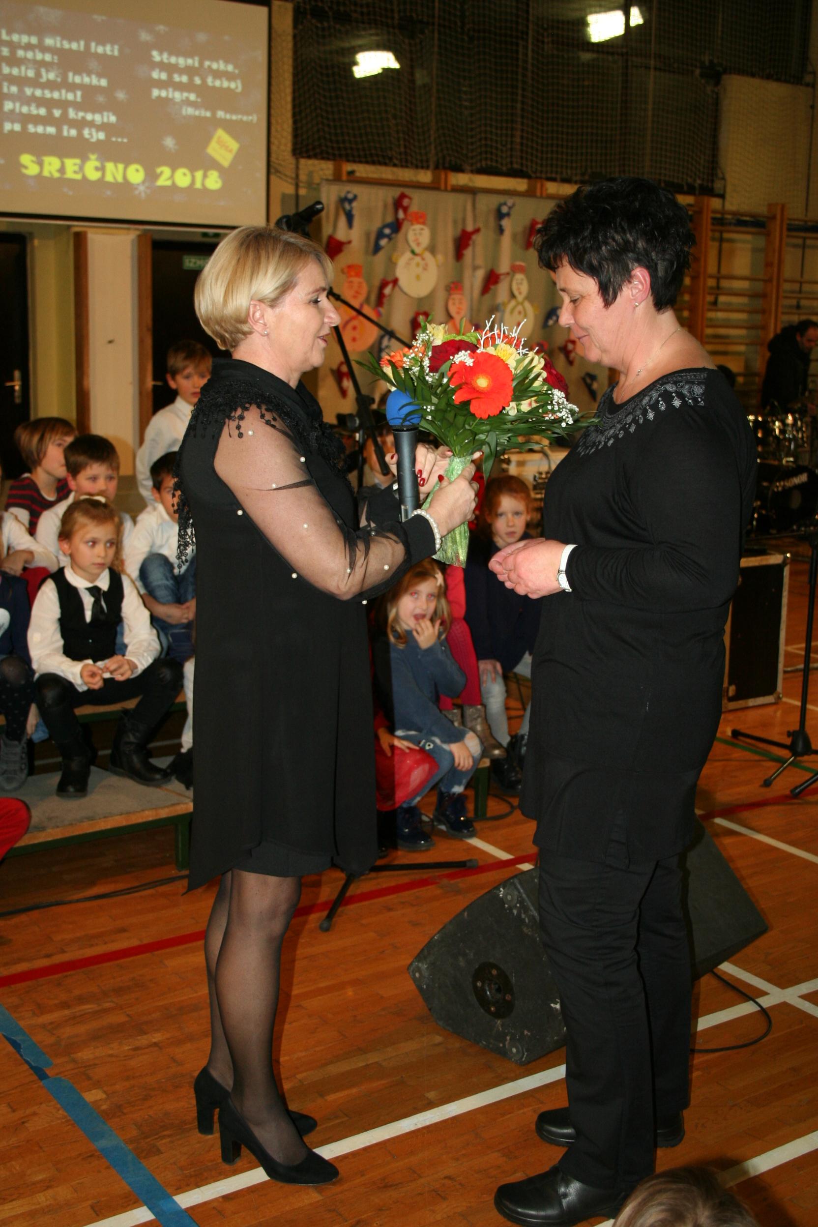 novoletni-koncert-2017-308