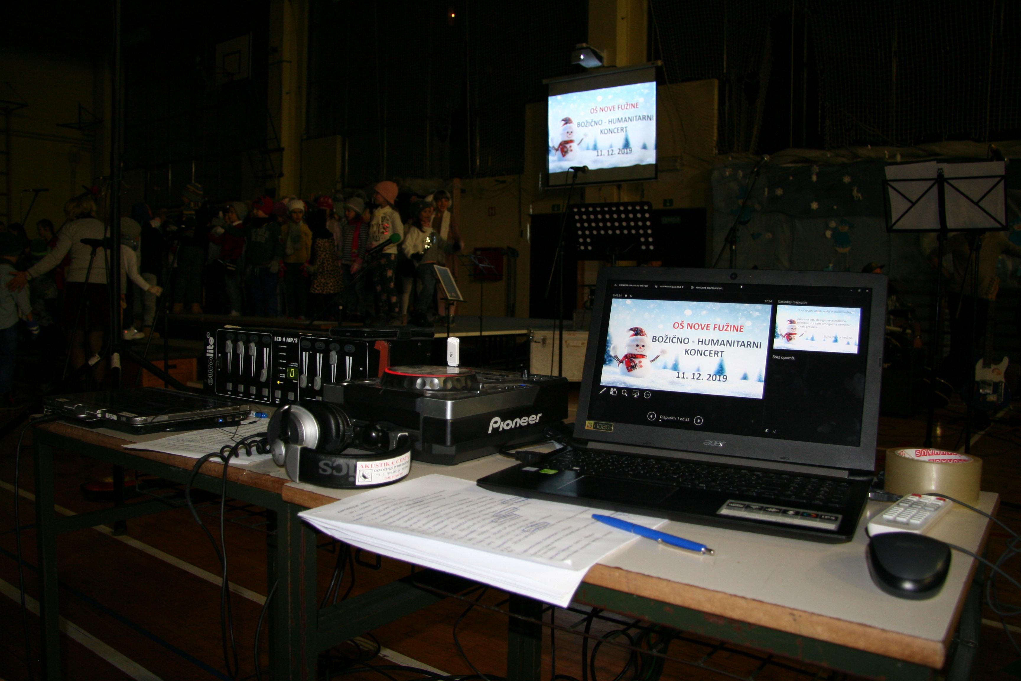 novoletno_humanitarni-koncert-2019-020