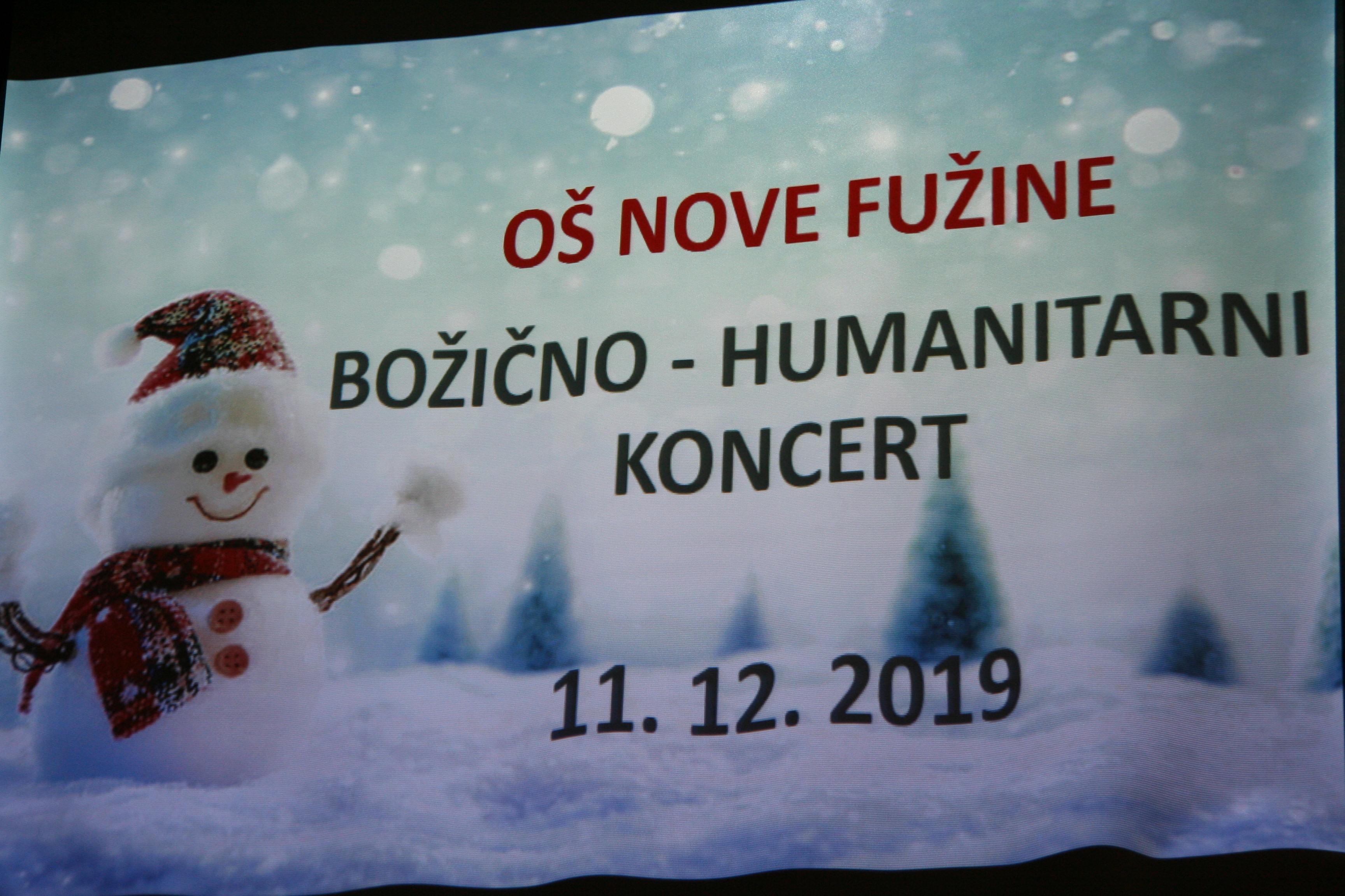 novoletno_humanitarni-koncert-2019-026