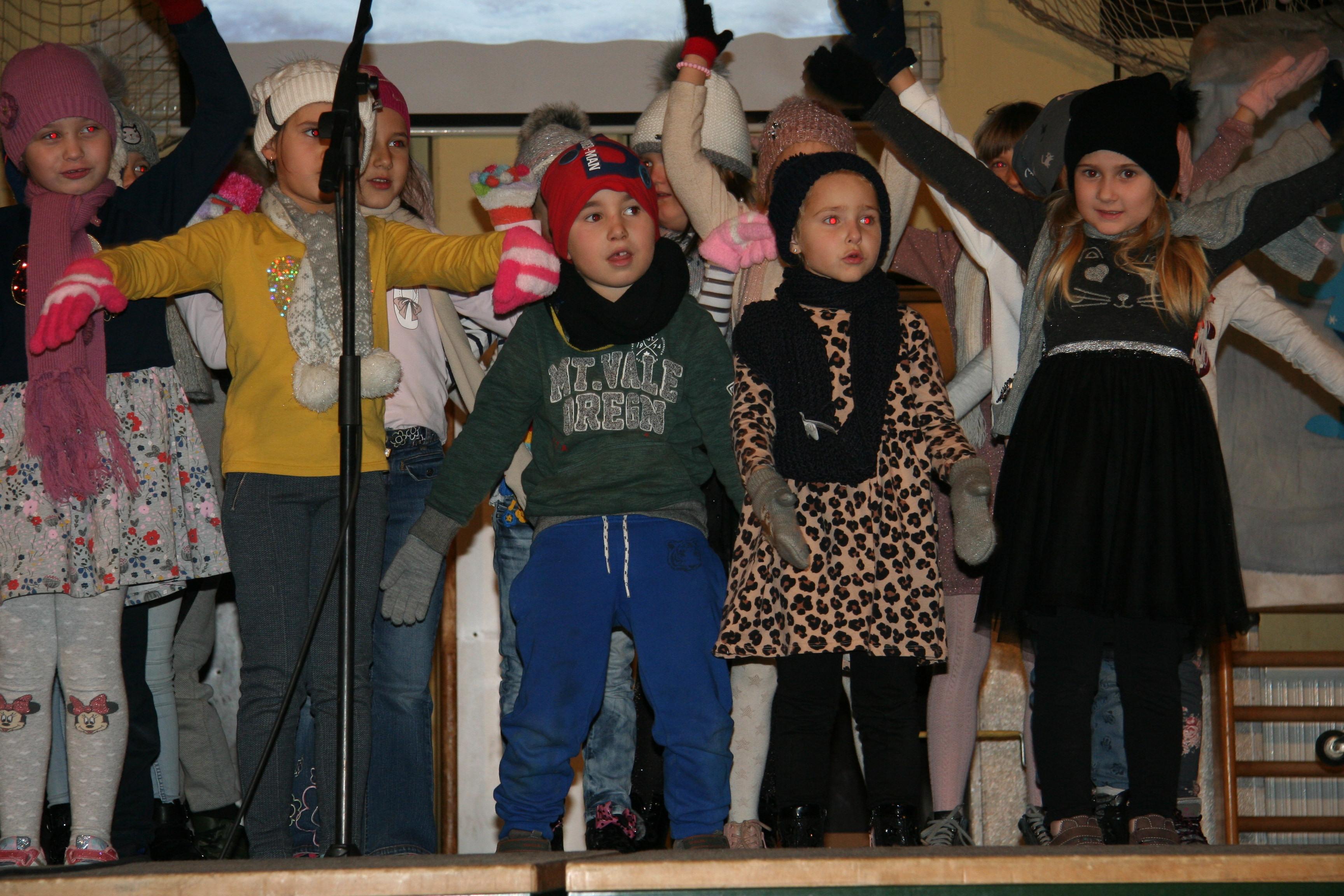 novoletno_humanitarni-koncert-2019-046