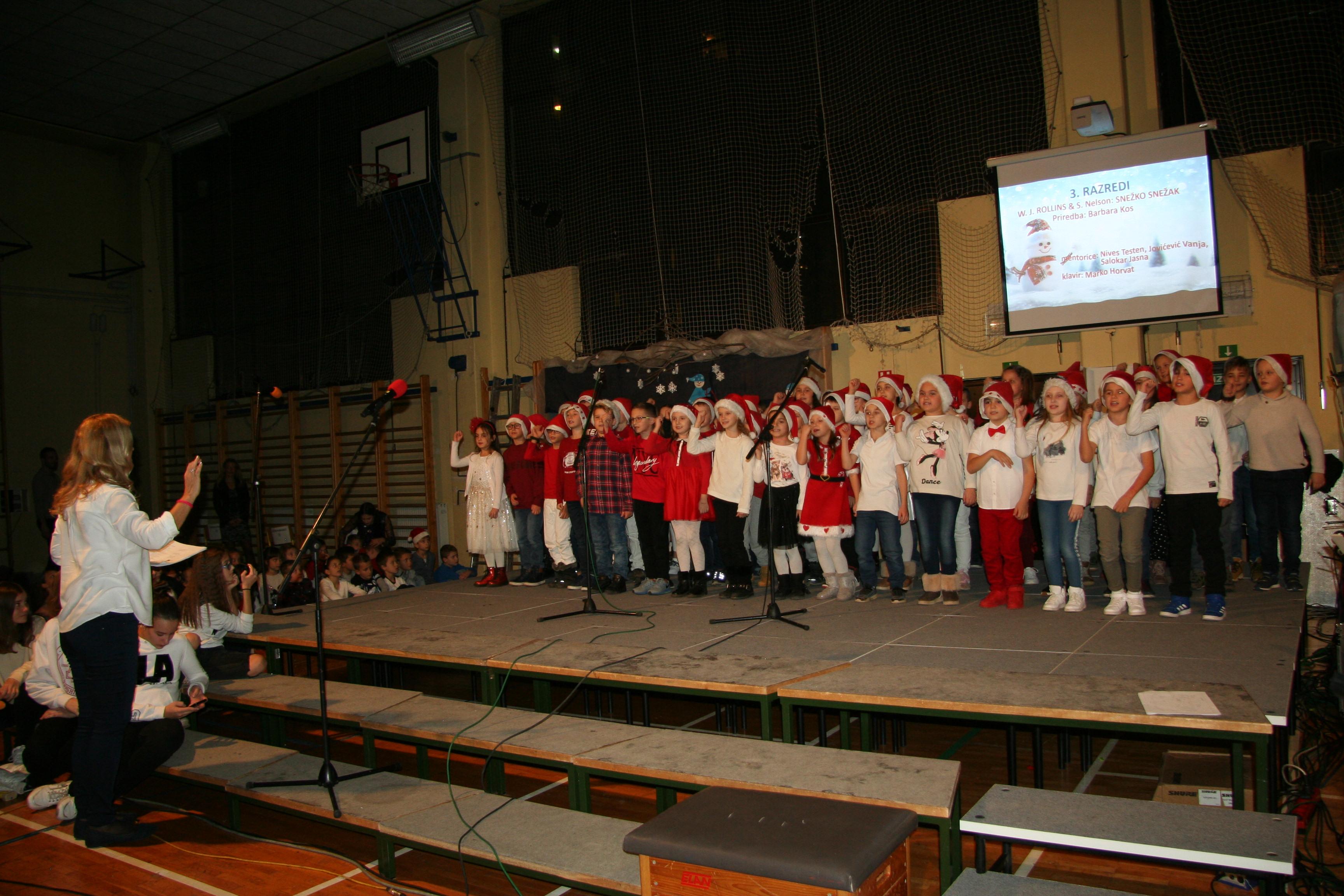 novoletno_humanitarni-koncert-2019-072