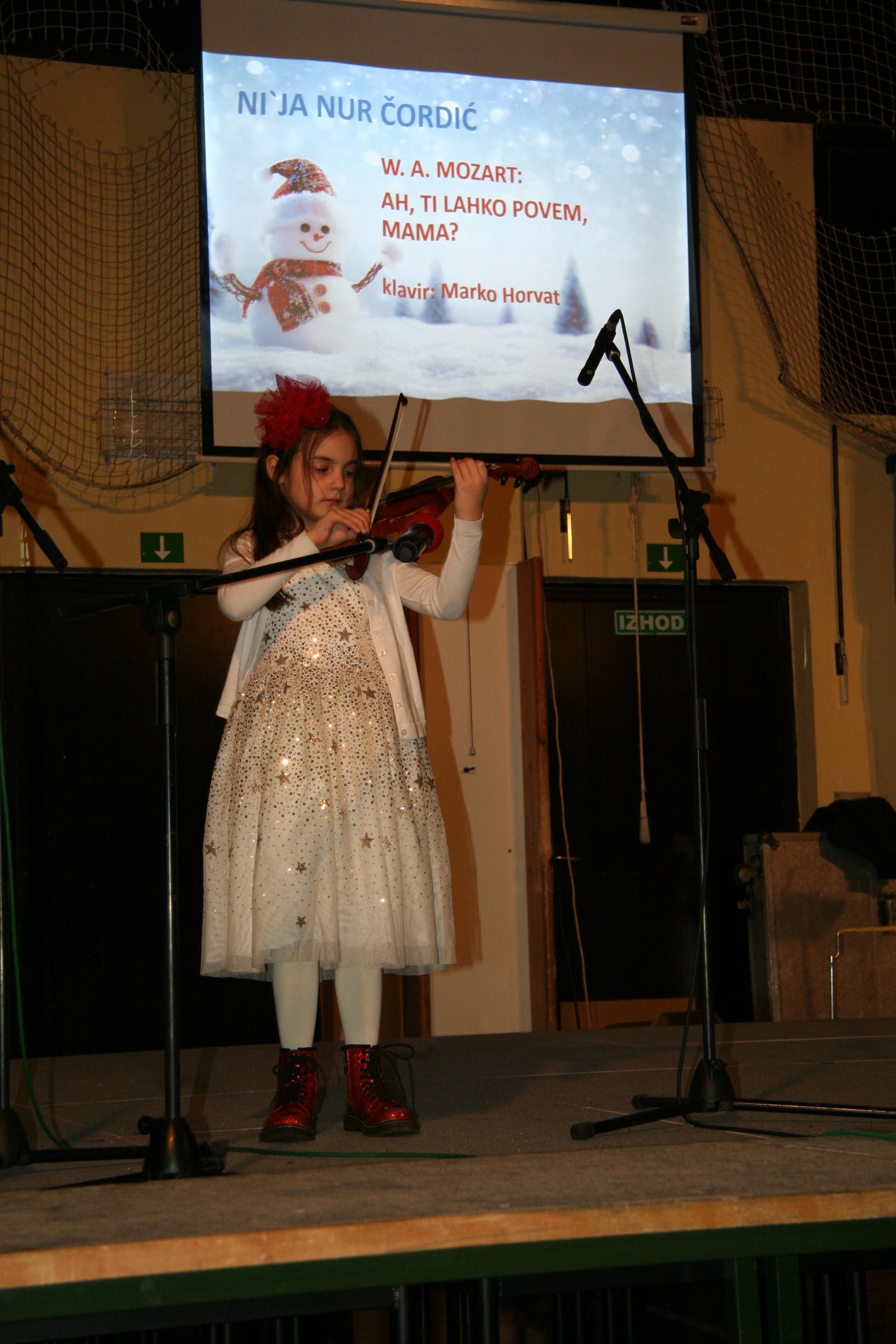 novoletno_humanitarni-koncert-2019-076