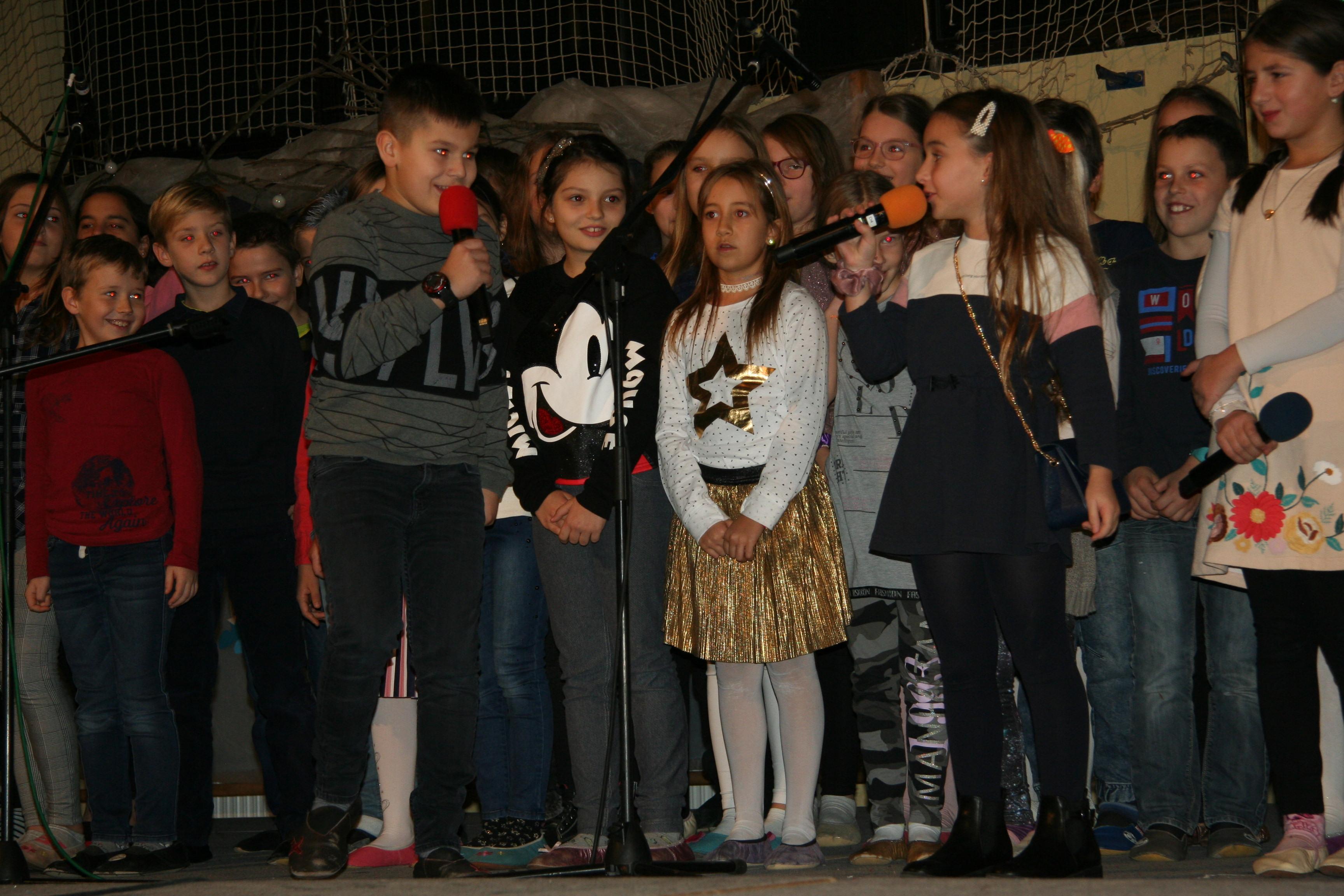 novoletno_humanitarni-koncert-2019-081