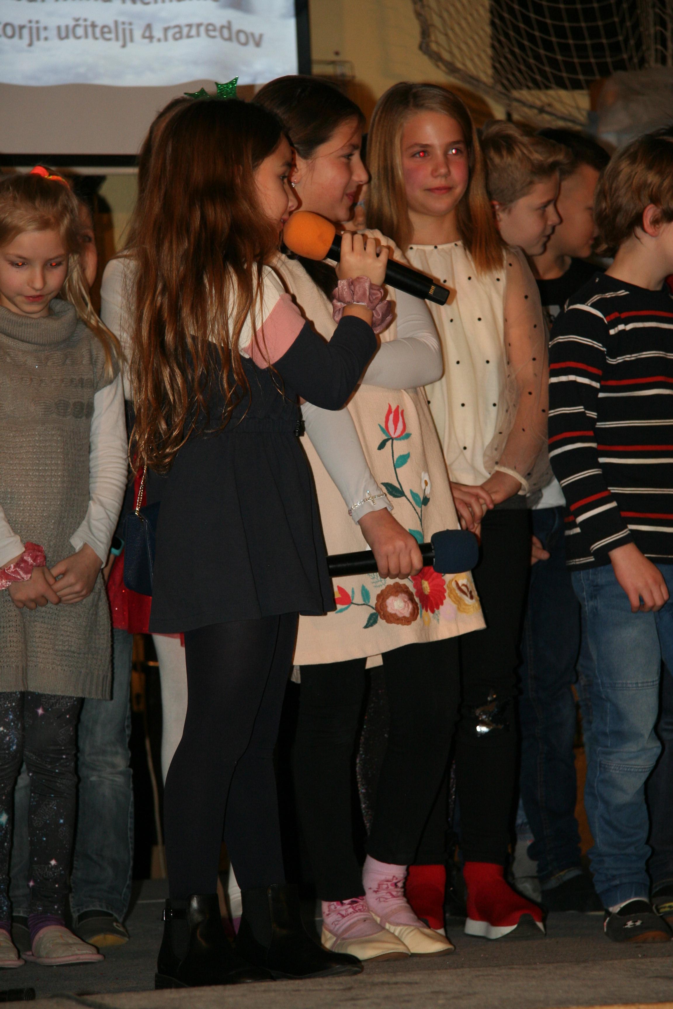 novoletno_humanitarni-koncert-2019-086