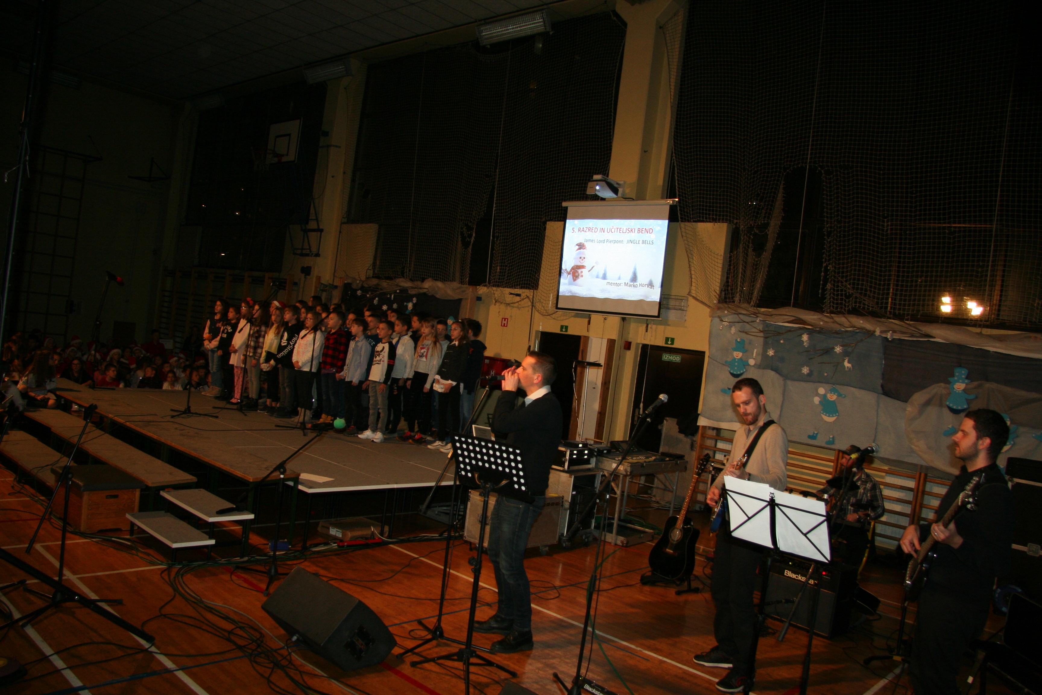 novoletno_humanitarni-koncert-2019-101