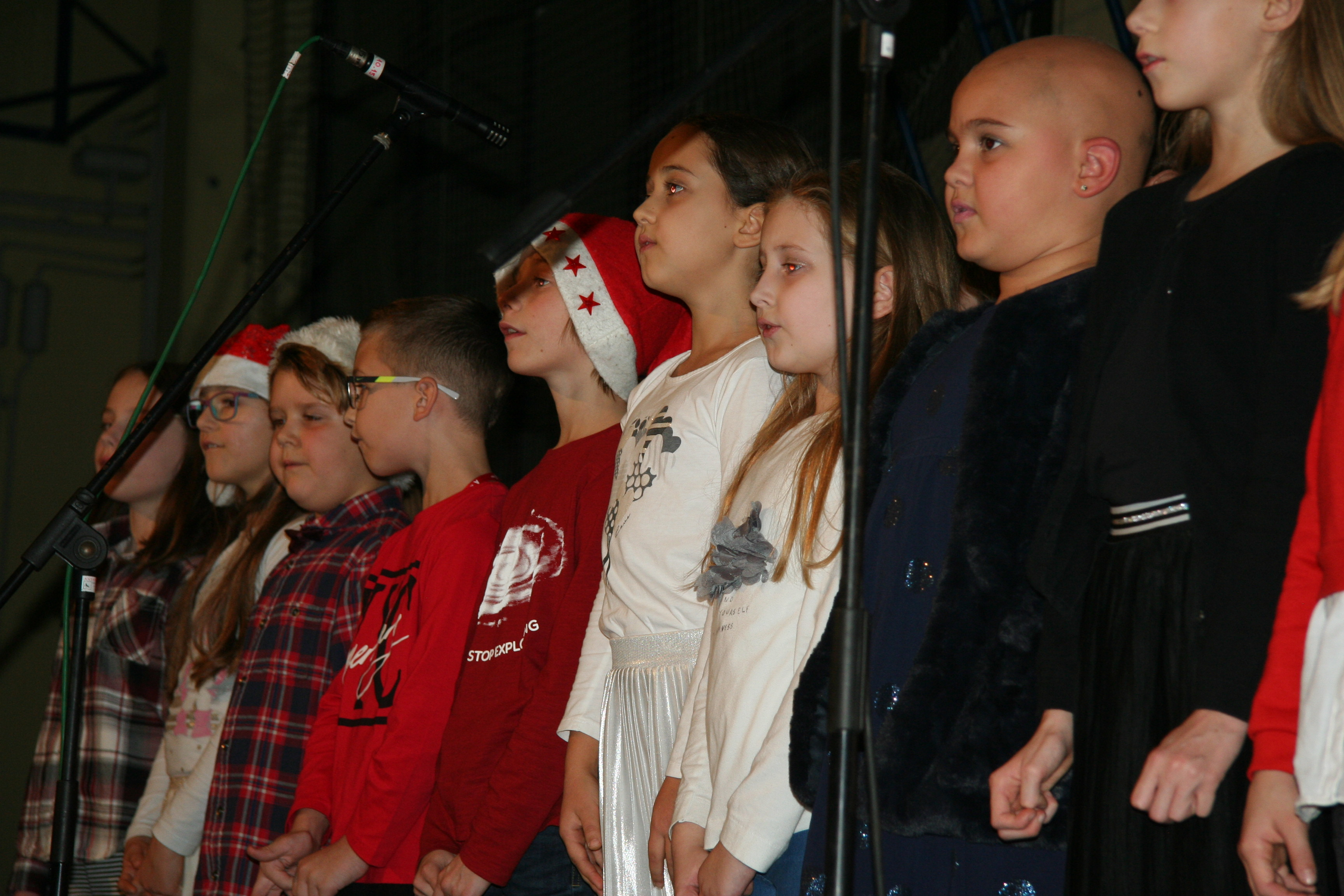 novoletno_humanitarni-koncert-2019-123