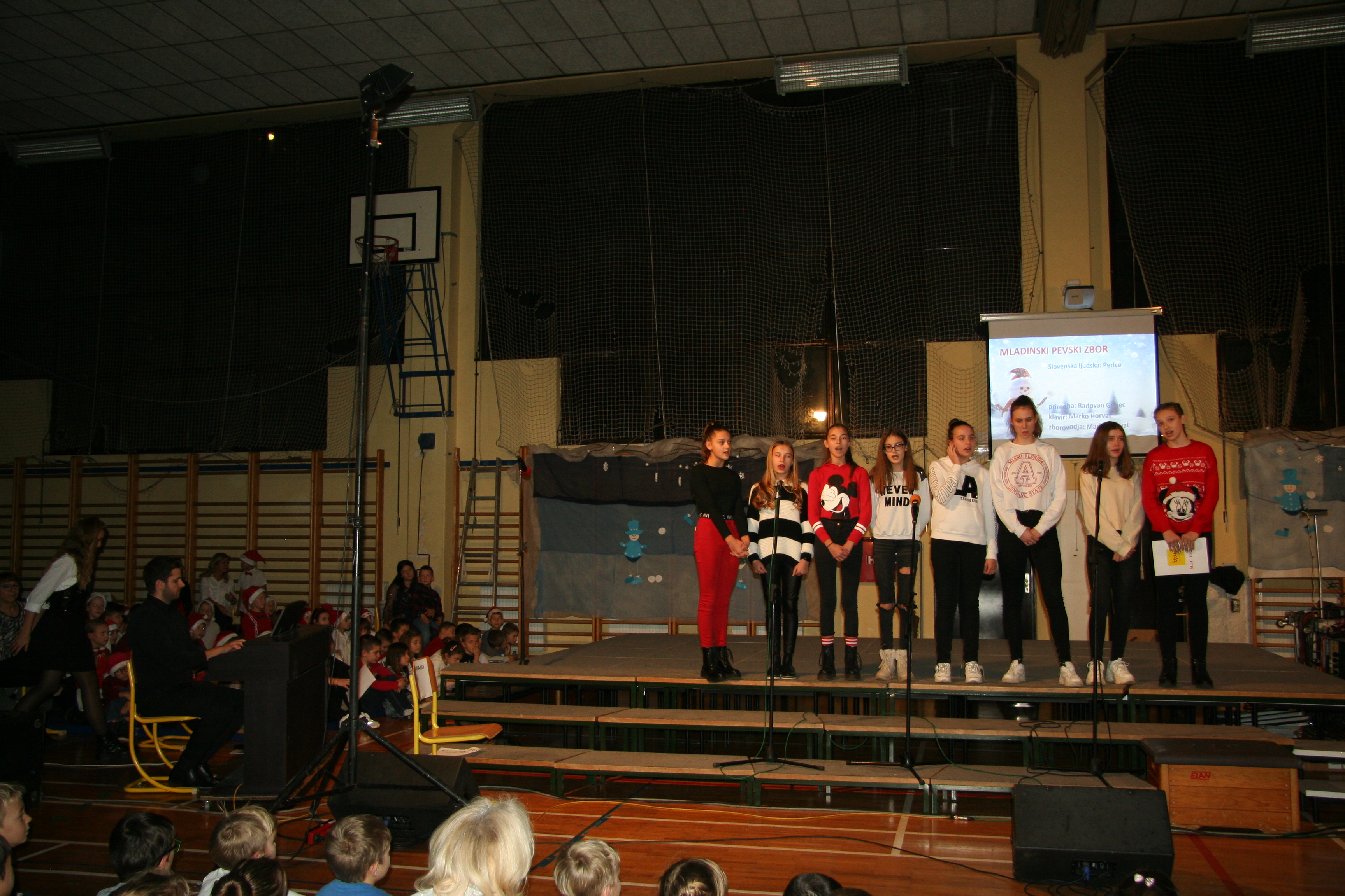 novoletno_humanitarni-koncert-2019-137