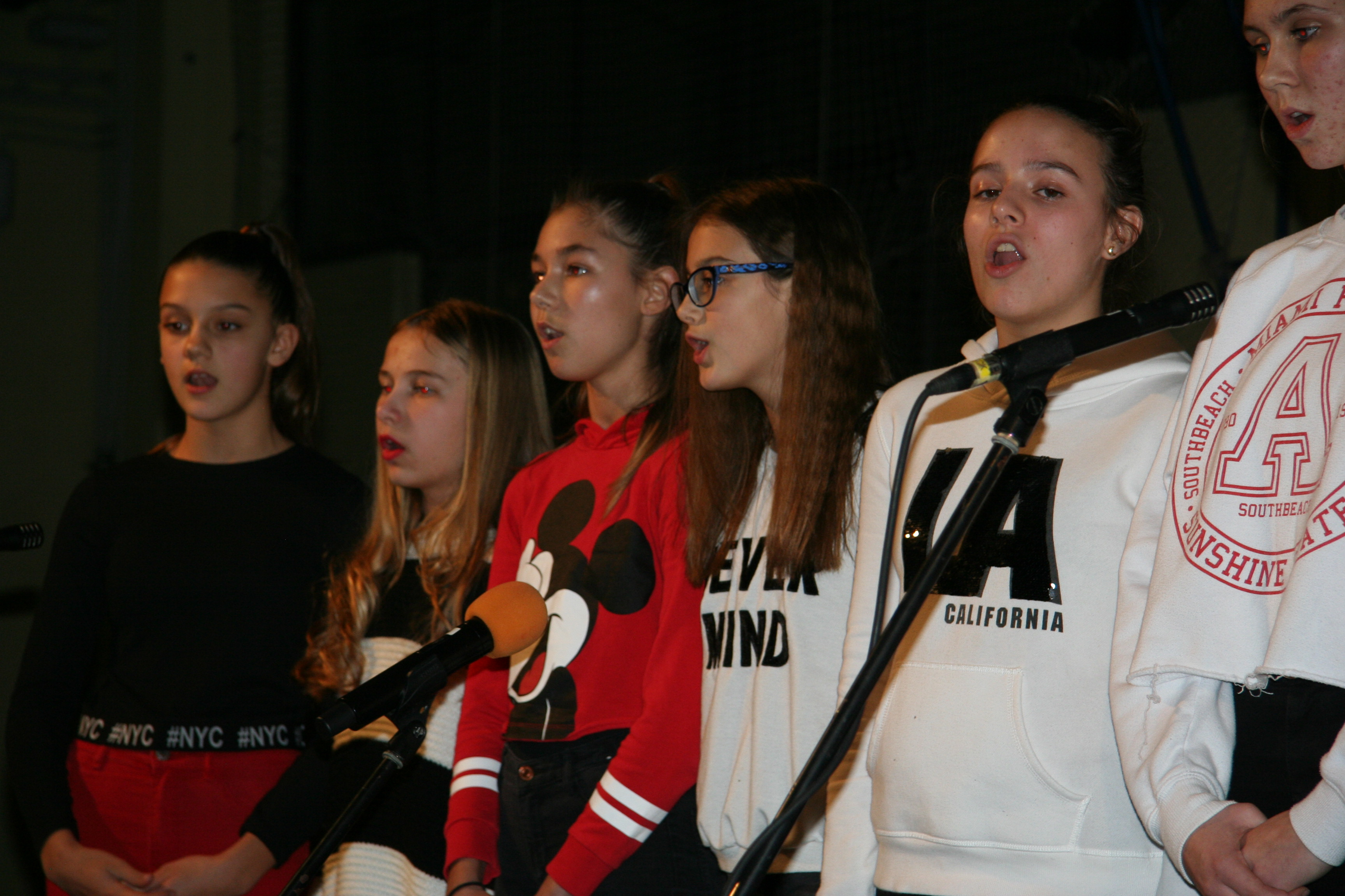 novoletno_humanitarni-koncert-2019-140