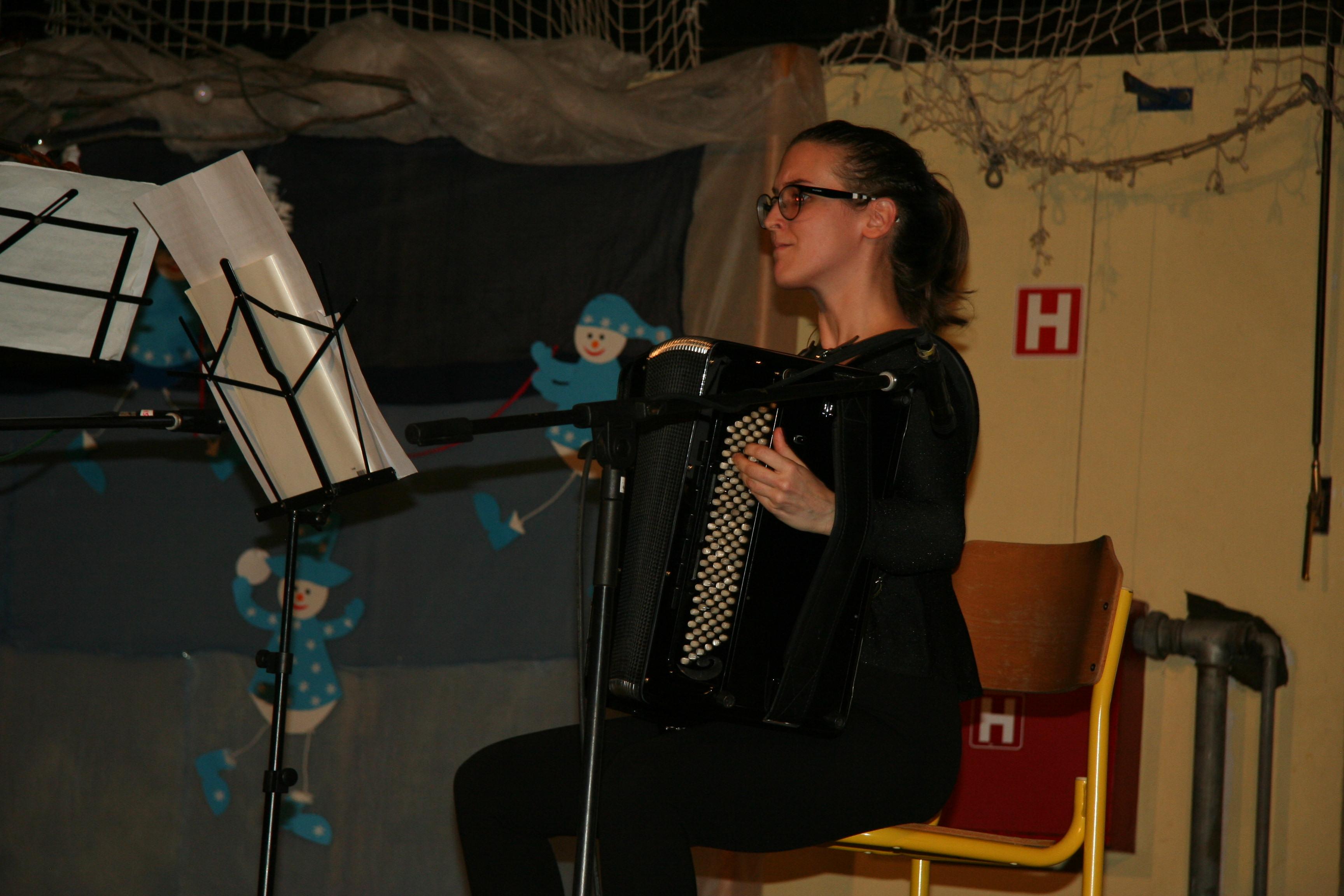 novoletno_humanitarni-koncert-2019-190