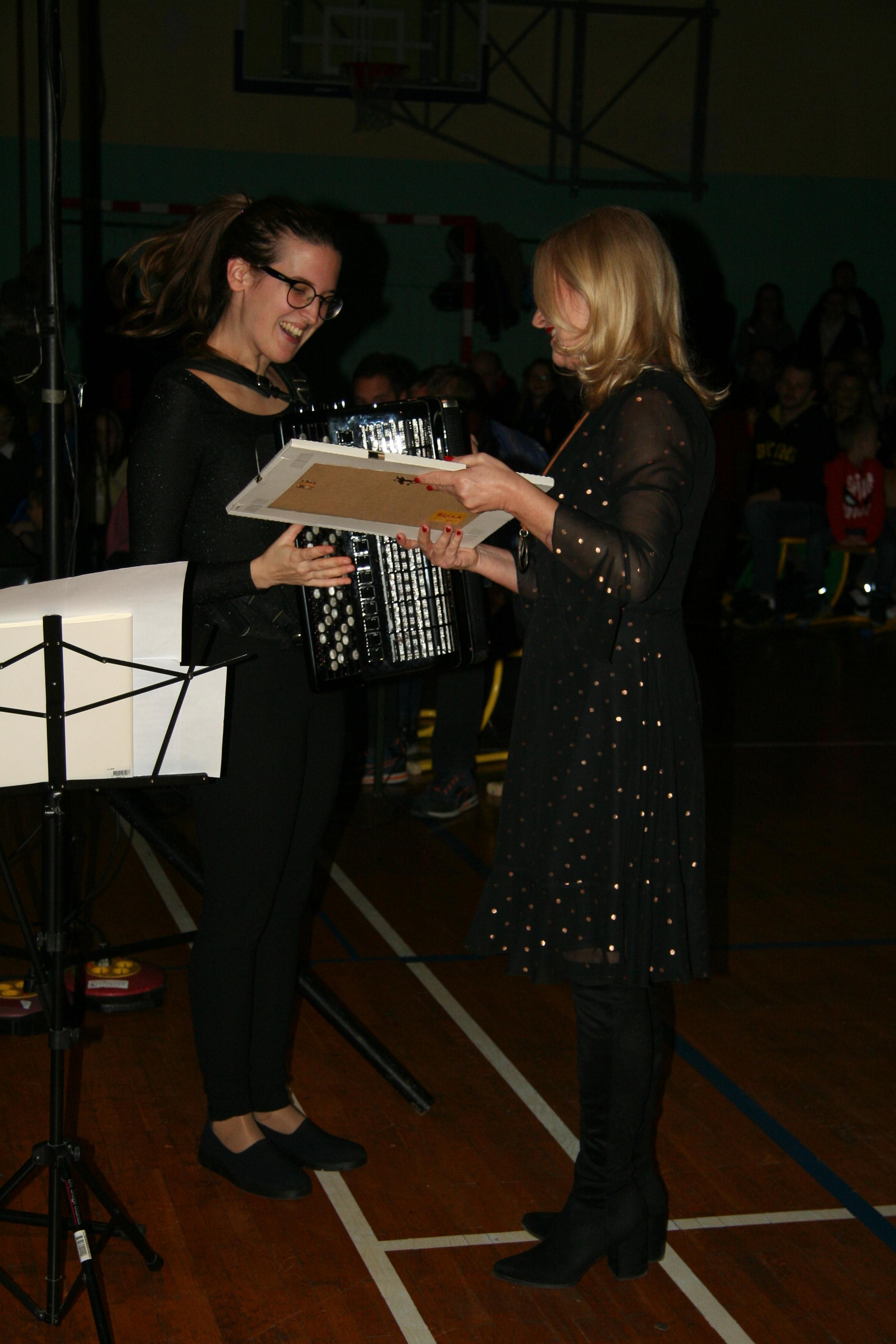 novoletno_humanitarni-koncert-2019-207