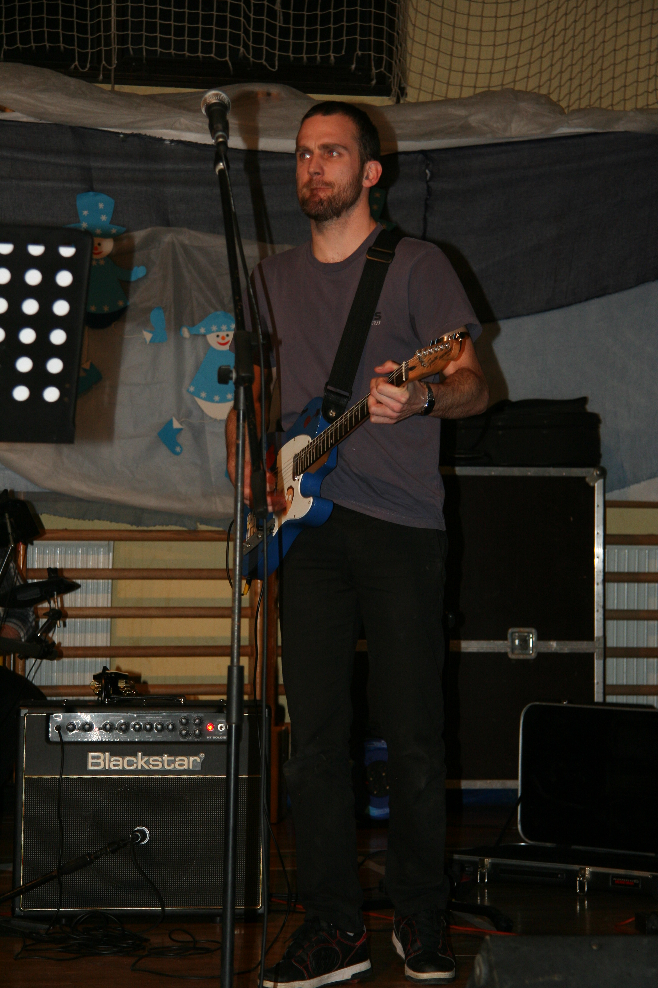 novoletno_humanitarni-koncert-2019-211