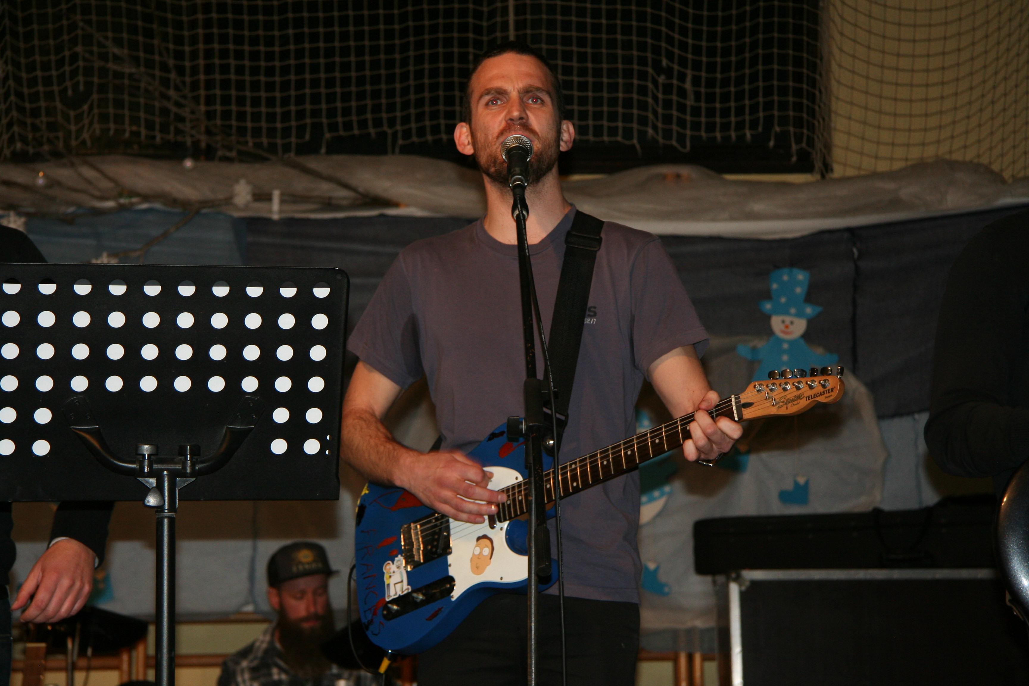 novoletno_humanitarni-koncert-2019-222