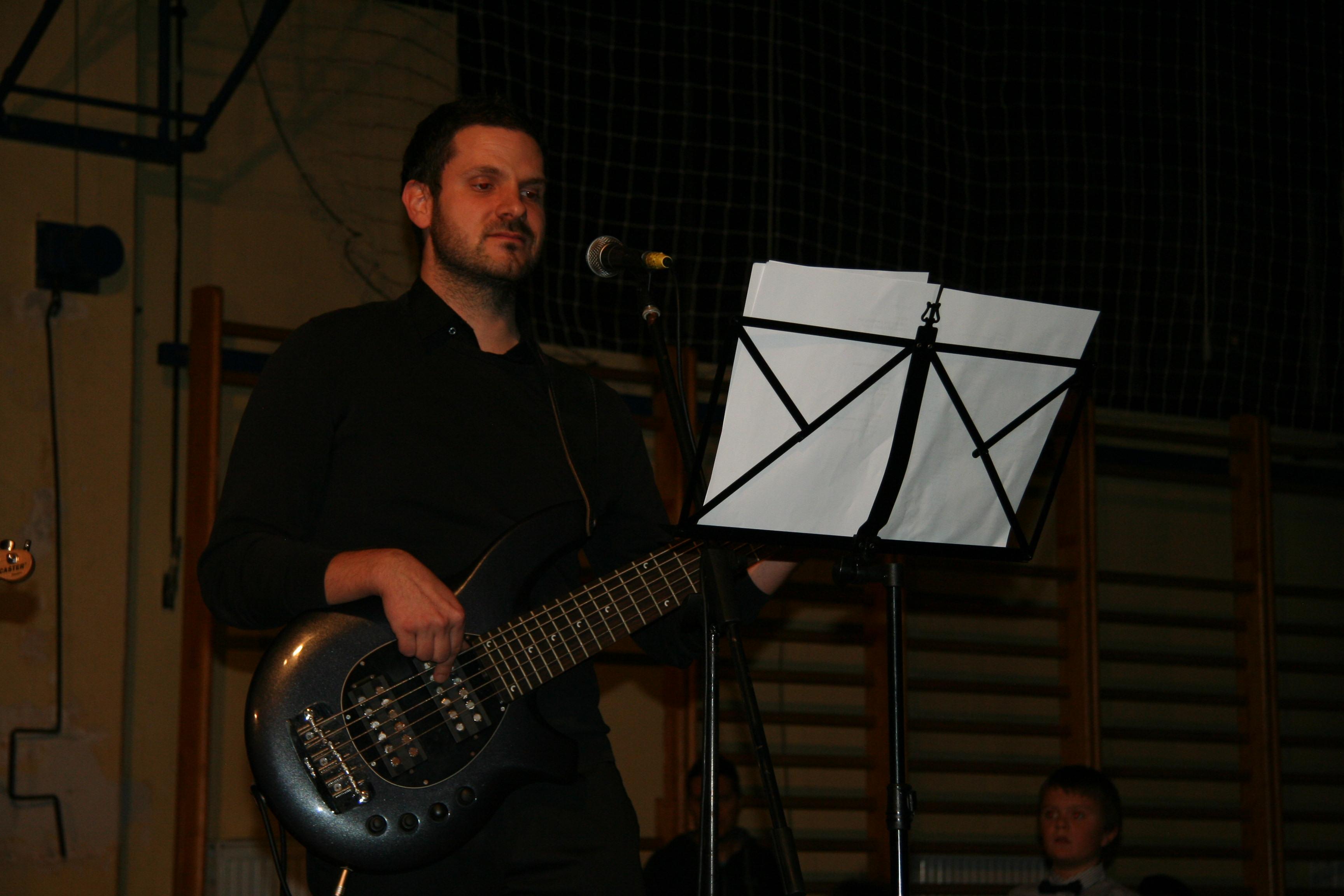 novoletno_humanitarni-koncert-2019-227