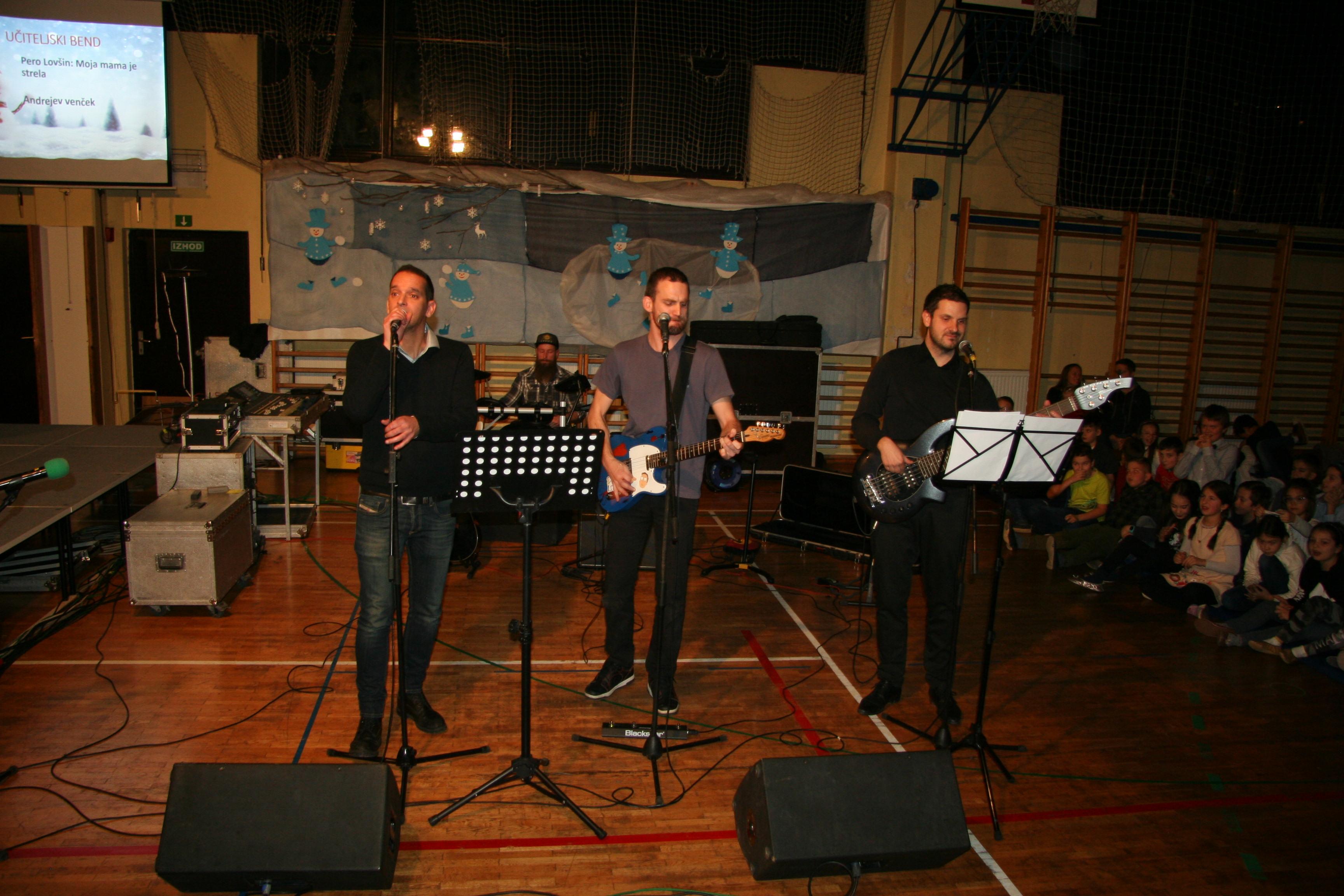 novoletno_humanitarni-koncert-2019-229