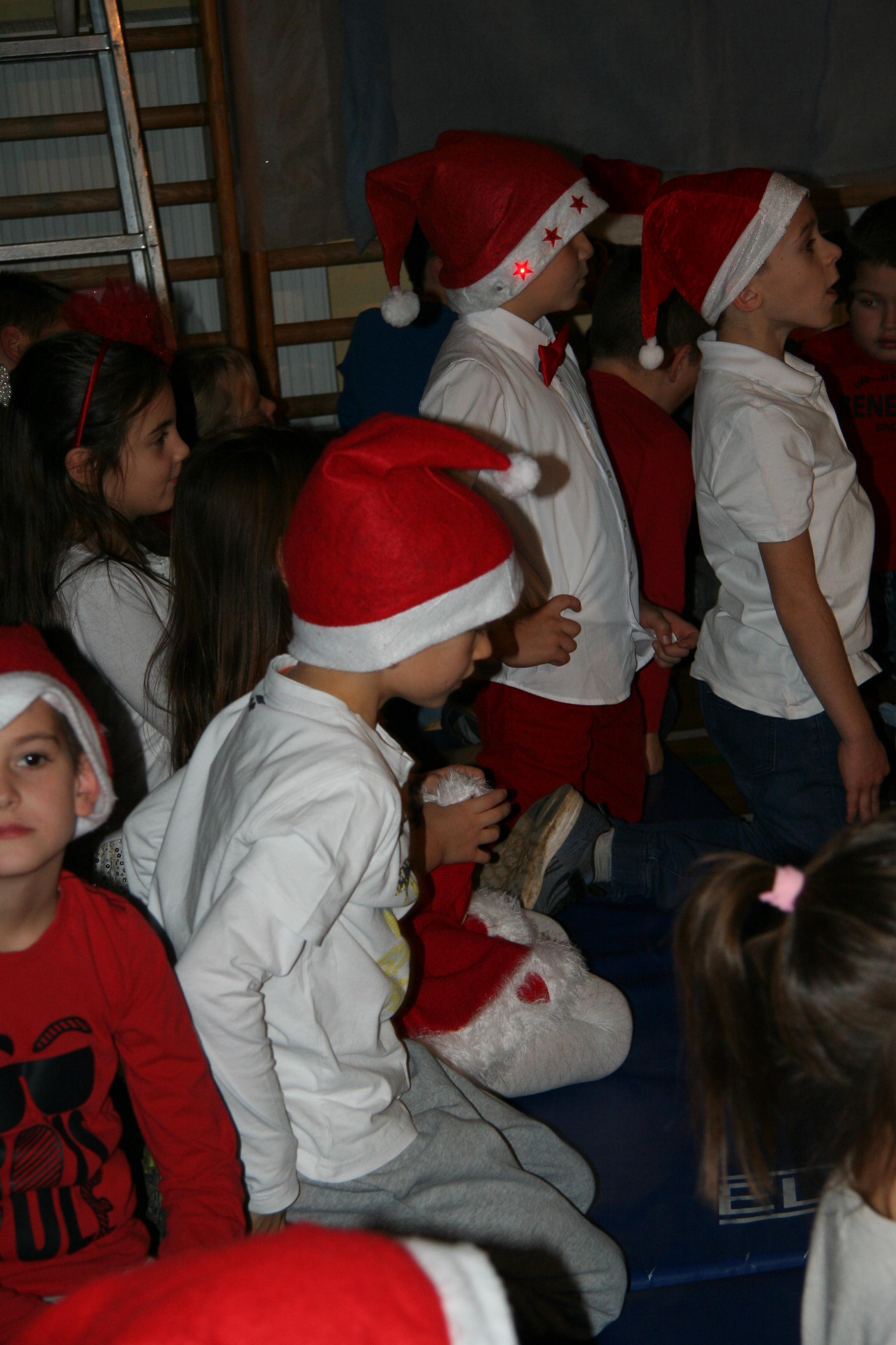 novoletno_humanitarni-koncert-2019-236