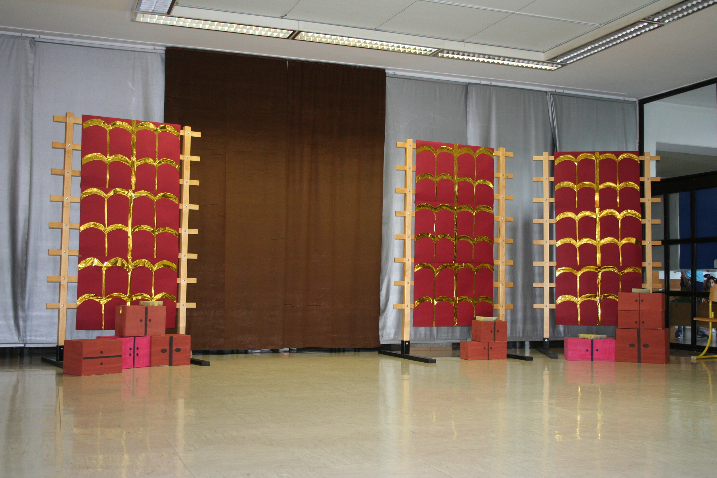 misi-v-operni-hisi-maj-2018-025