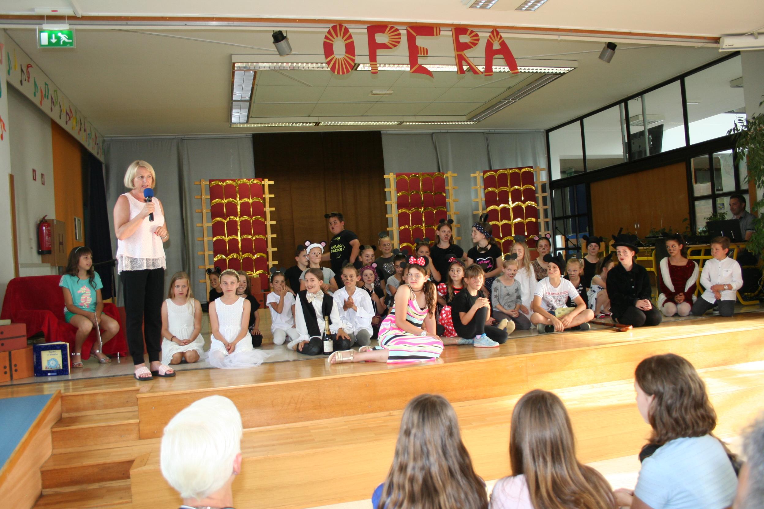 misi-v-operni-hisi-maj-2018-202