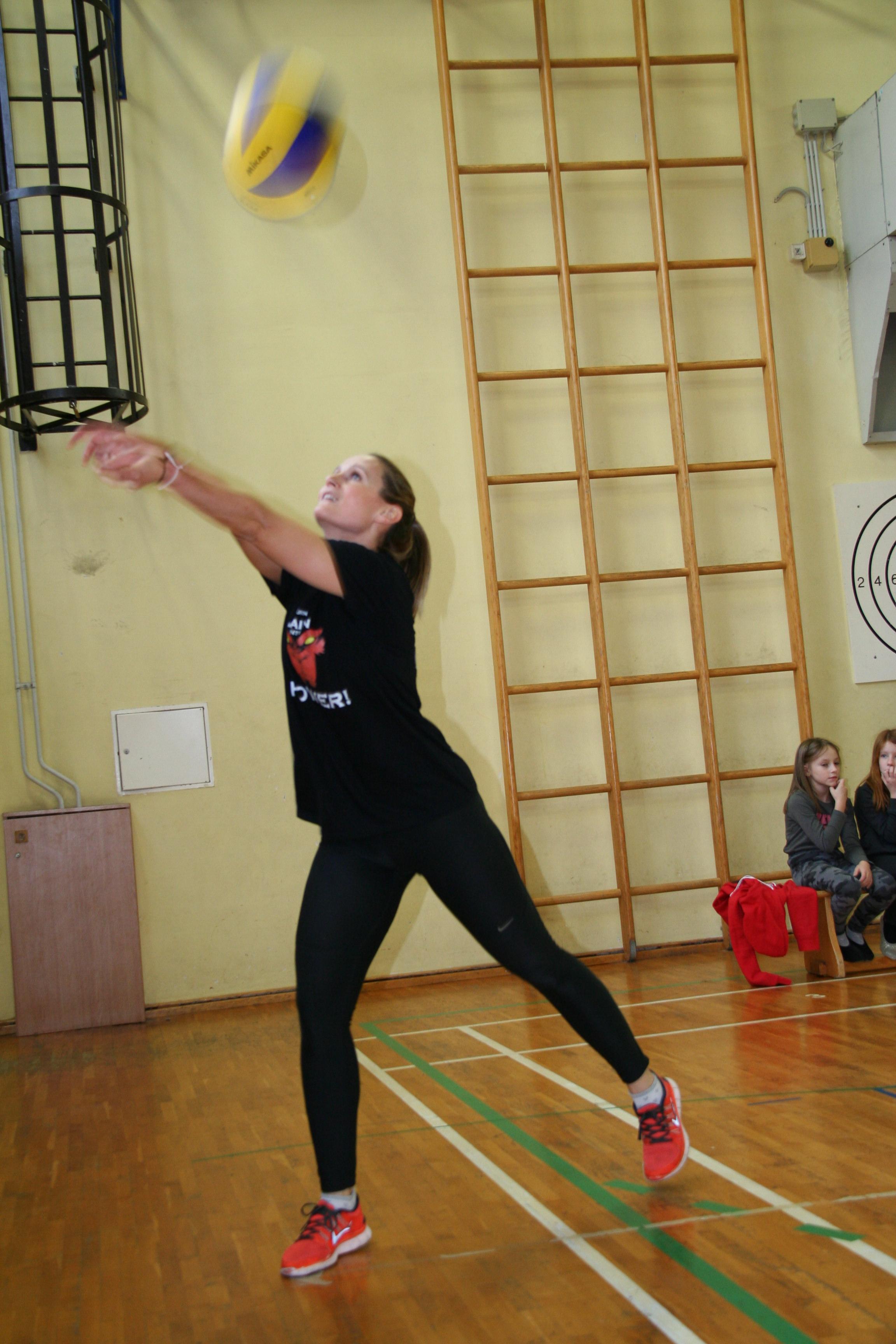 odbojkarska-tekma-dec_2019-041