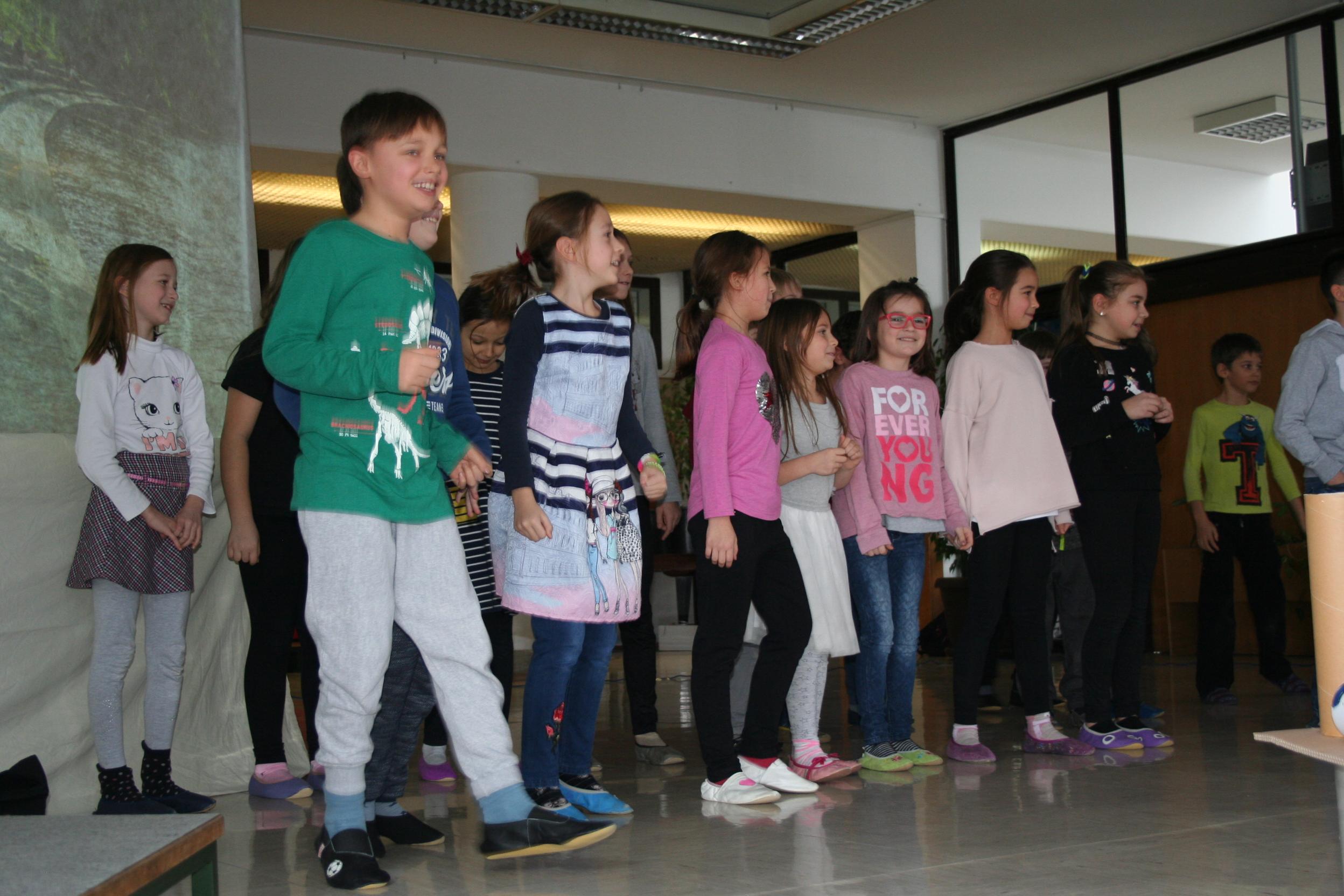 proslava-ob-kulturnem-prazniku-2018-023