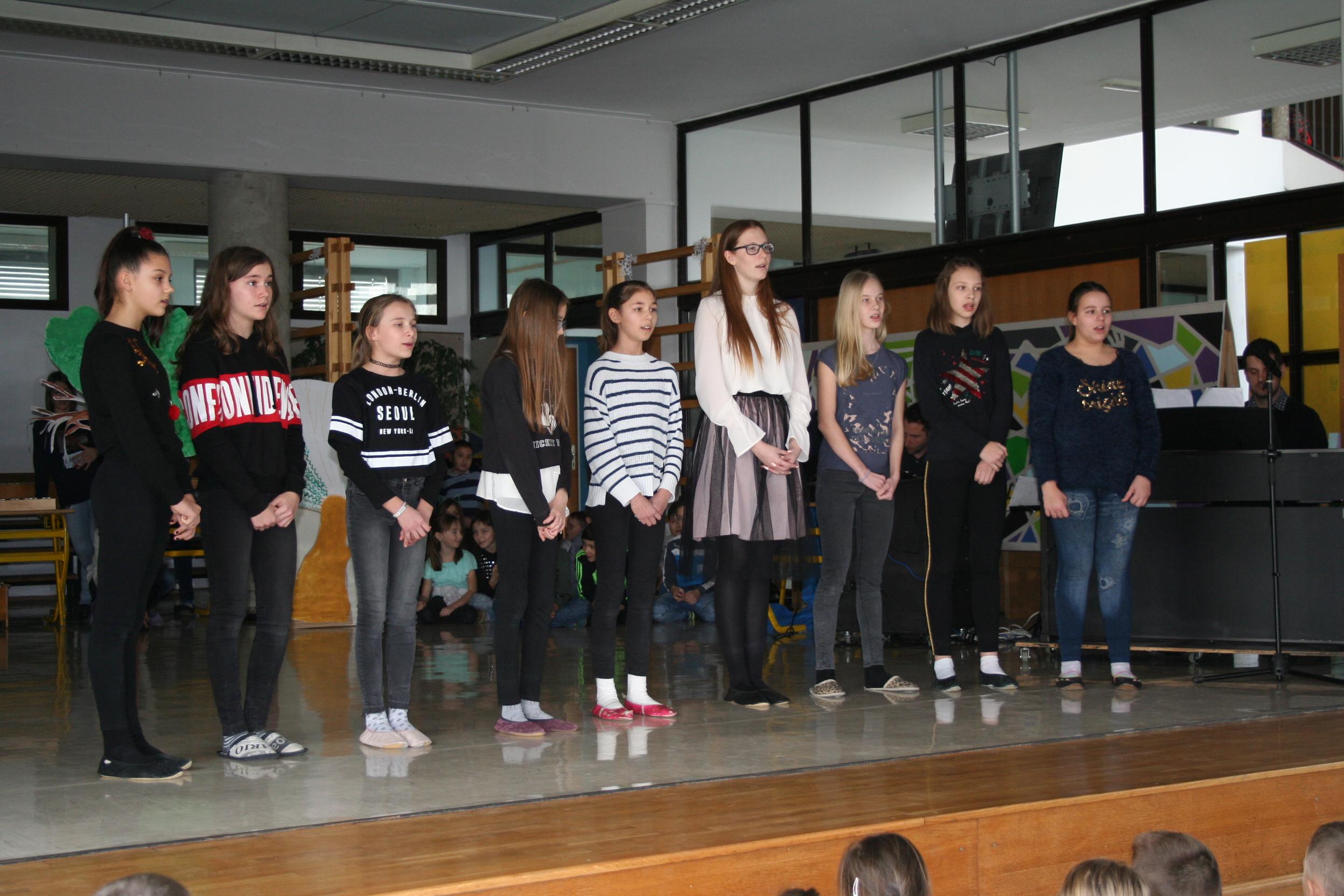 proslava-ob-kulturnem-prazniku-2019-018