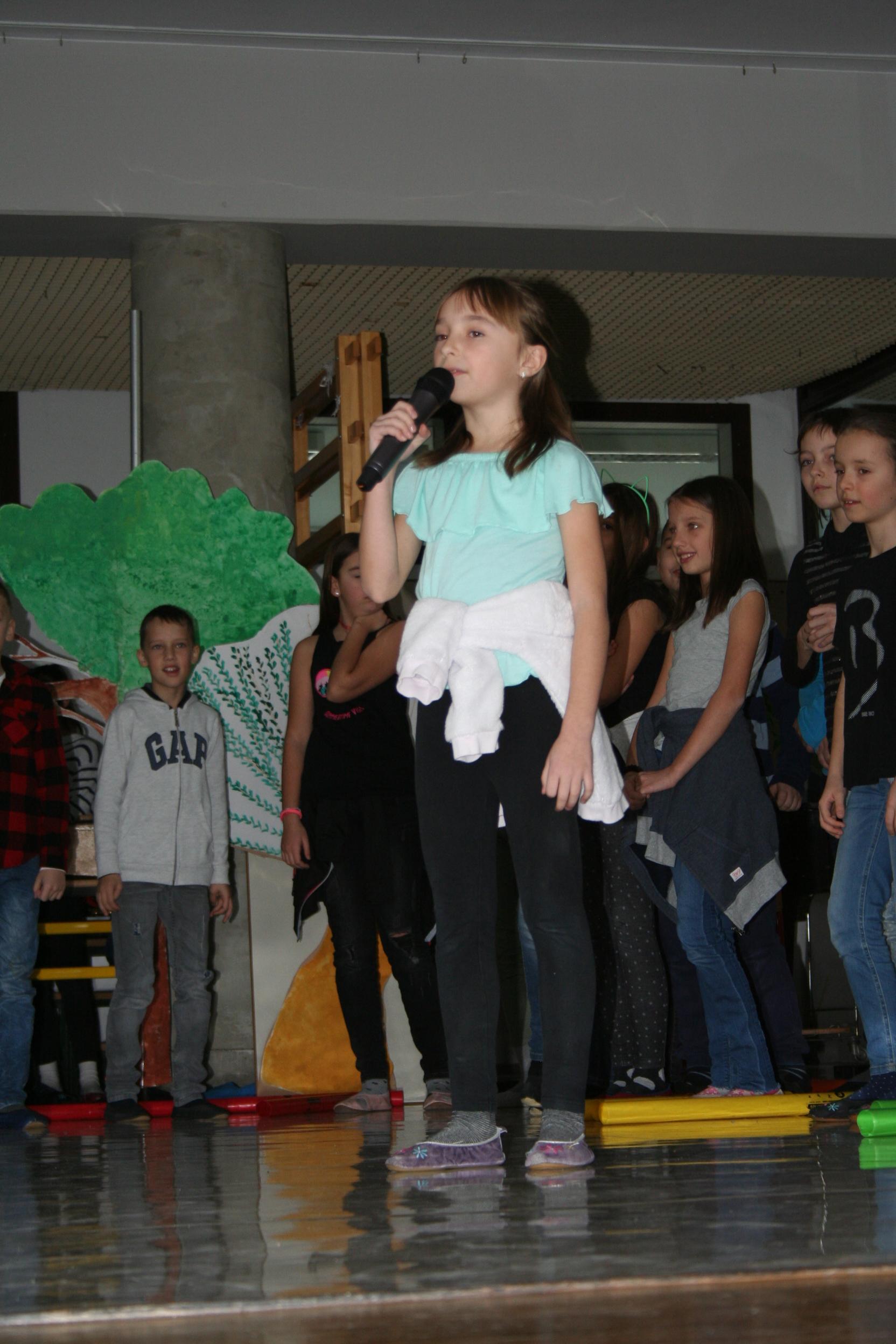 proslava-ob-kulturnem-prazniku-2019-040