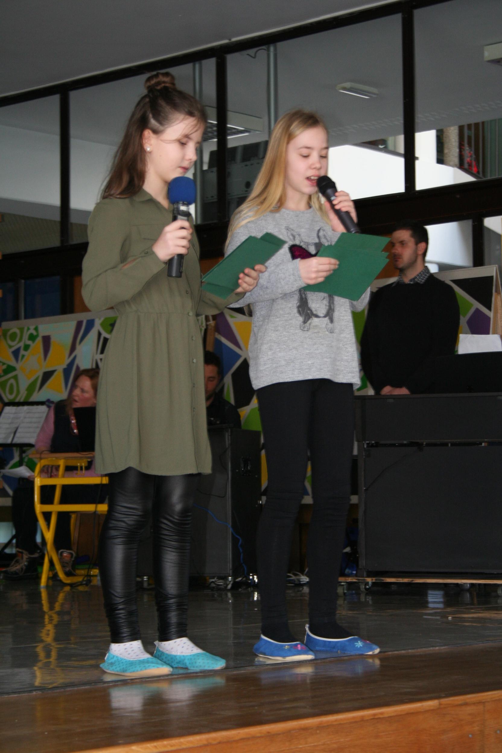 proslava-ob-kulturnem-prazniku-2019-101