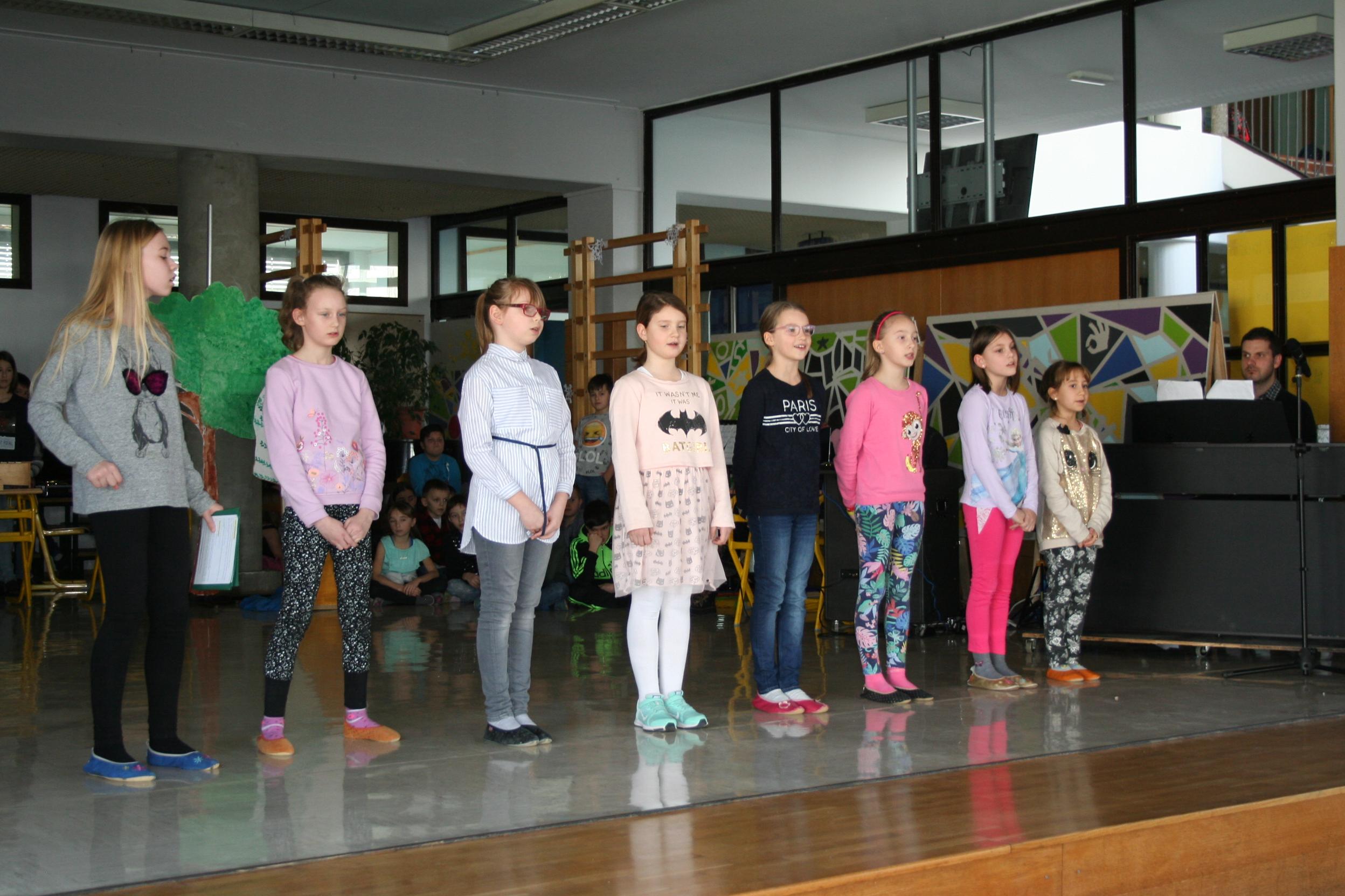 proslava-ob-kulturnem-prazniku-2019-103
