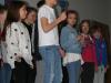 proslava-ob-kulturnem-prazniku-2019-041