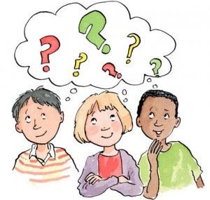 Obvezni izbirni predmeti za učence 7., 8., 9. razreda (šol. leto 2019/20)