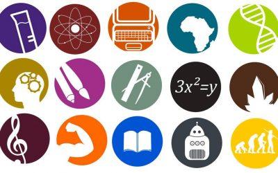 OBVEZNI IZBIRNI PREDMETI V 7., 8., 9.RAZREDU (v šol. letu 2021/22)