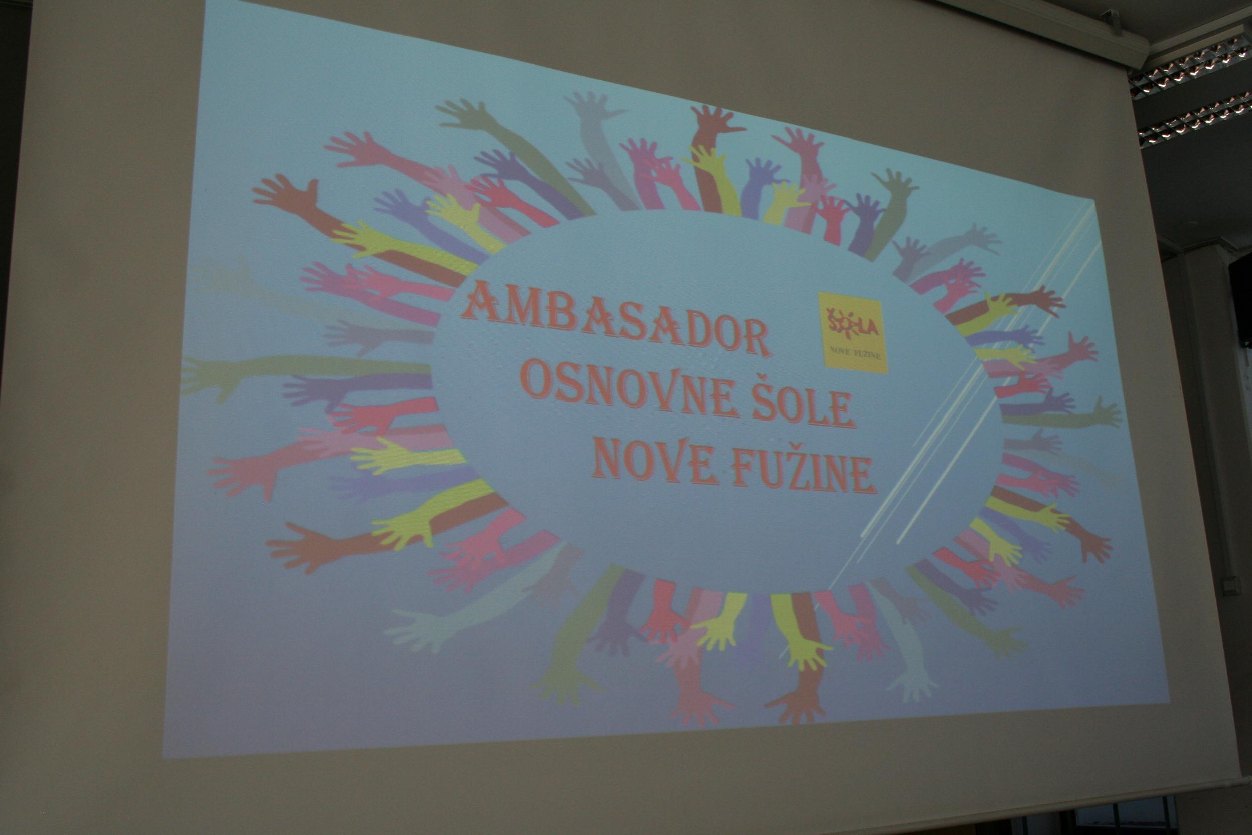 ambasador-2019-005