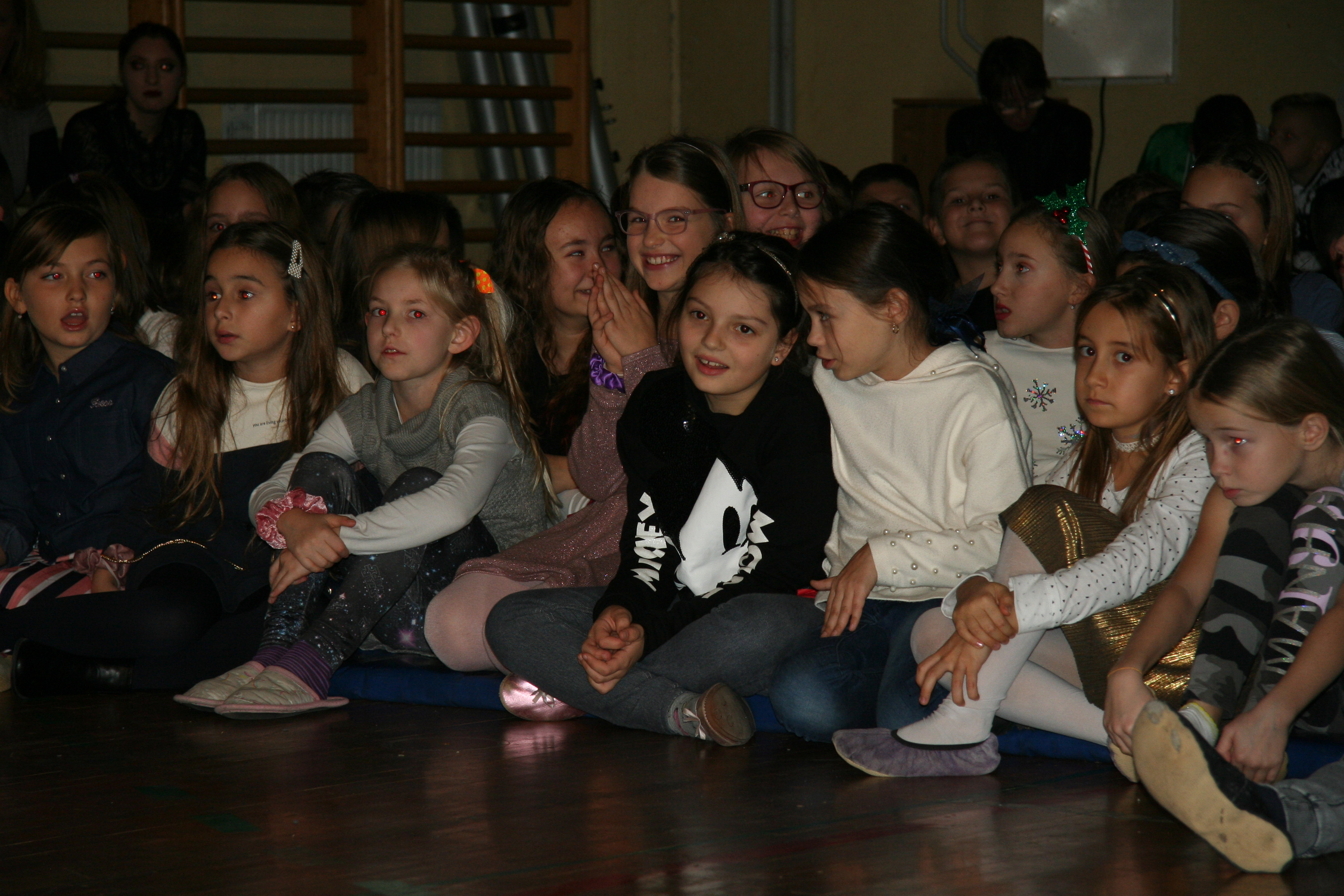novoletno_humanitarni-koncert-2019-063