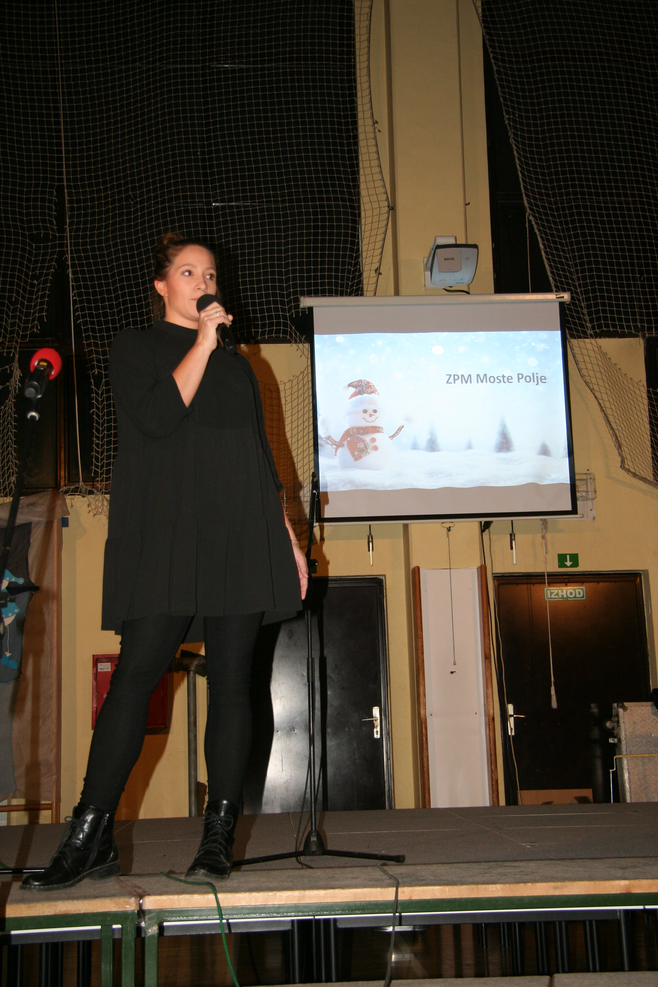 novoletno_humanitarni-koncert-2019-066
