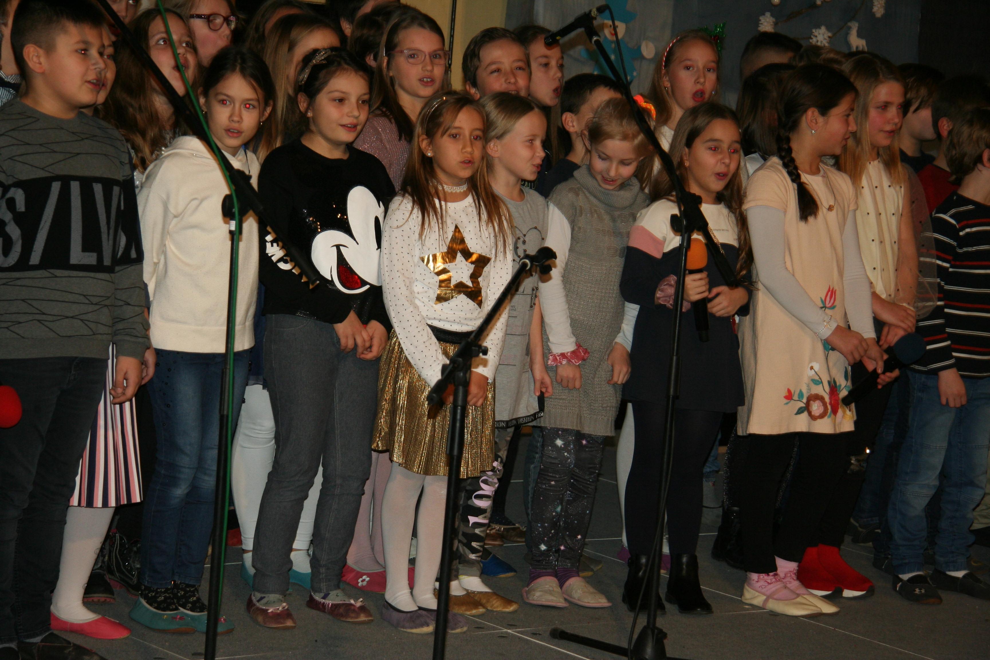 novoletno_humanitarni-koncert-2019-088