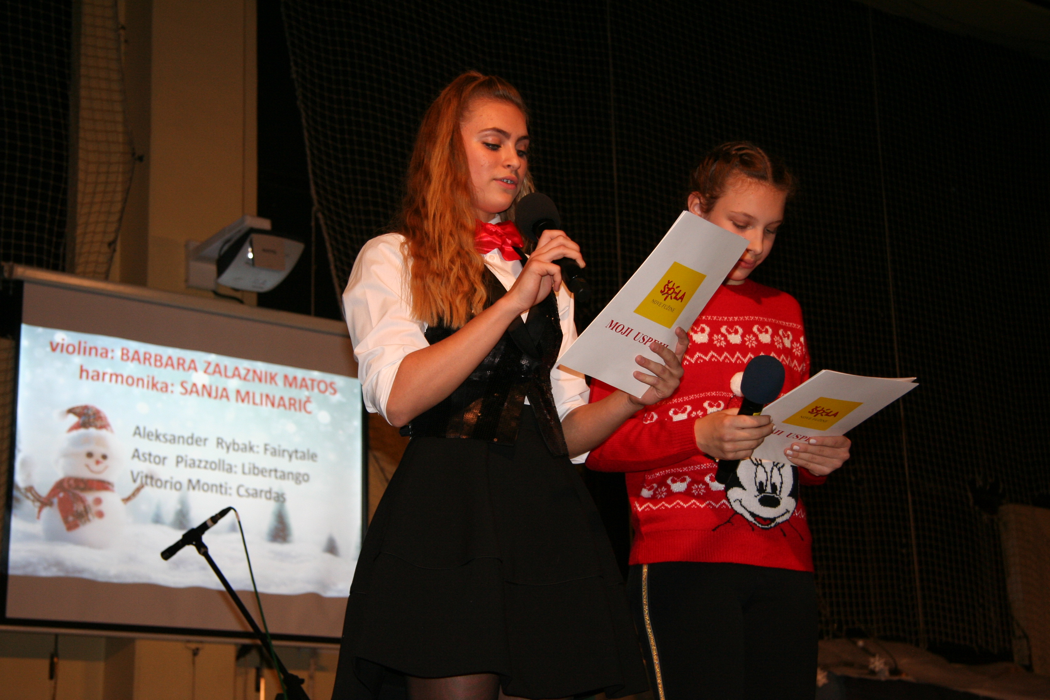 novoletno_humanitarni-koncert-2019-174