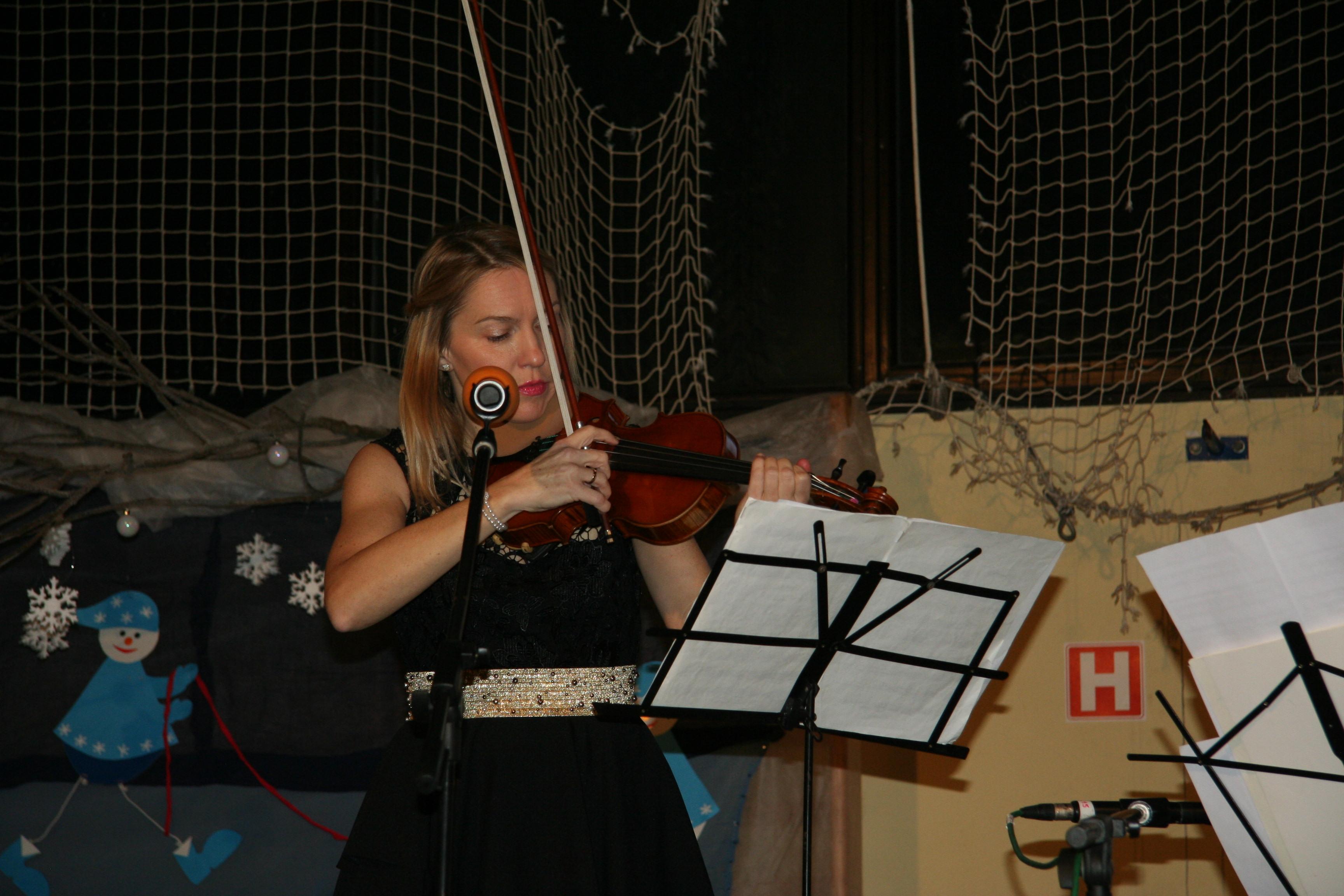 novoletno_humanitarni-koncert-2019-195
