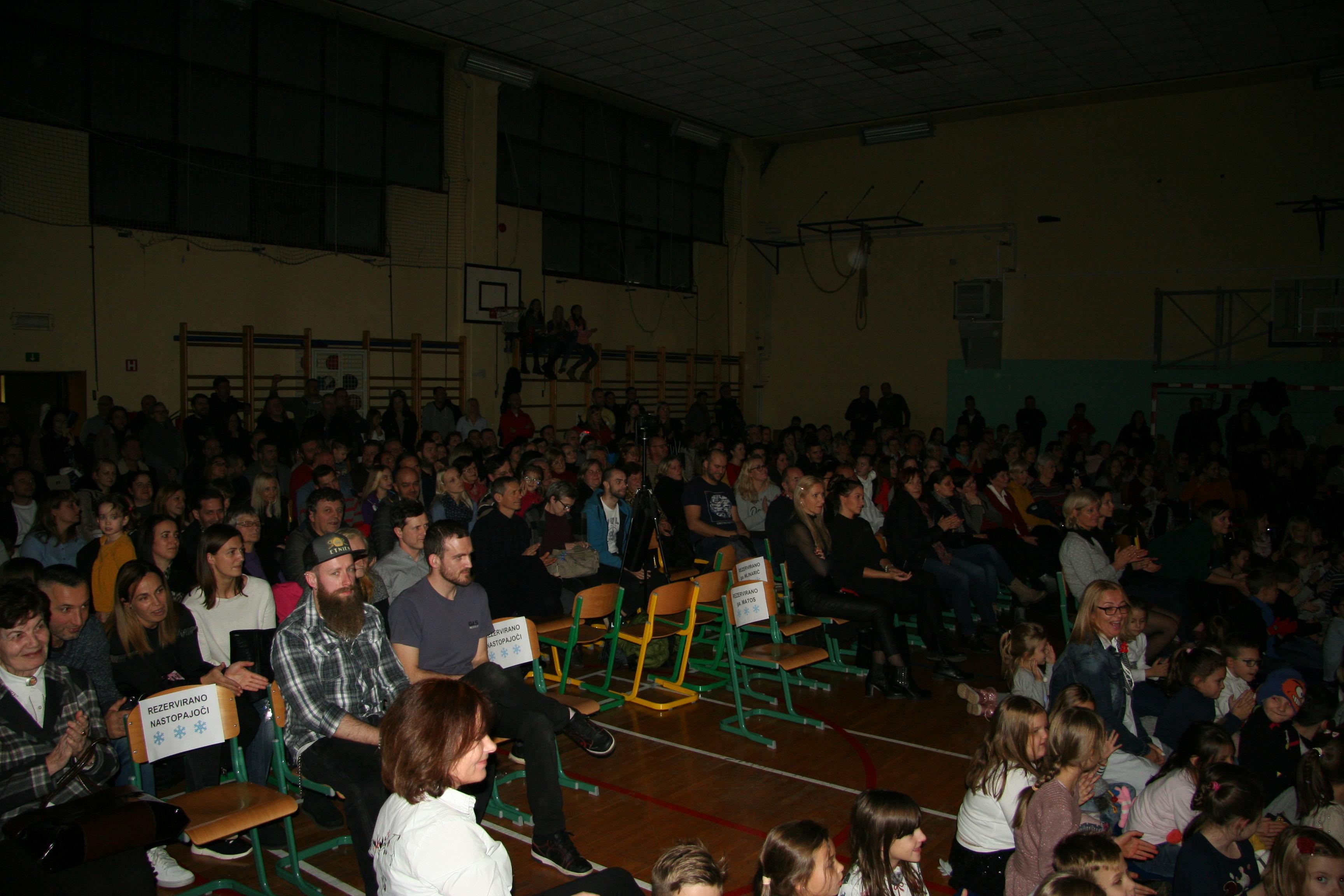 novoletno_humanitarni-koncert-2019-198