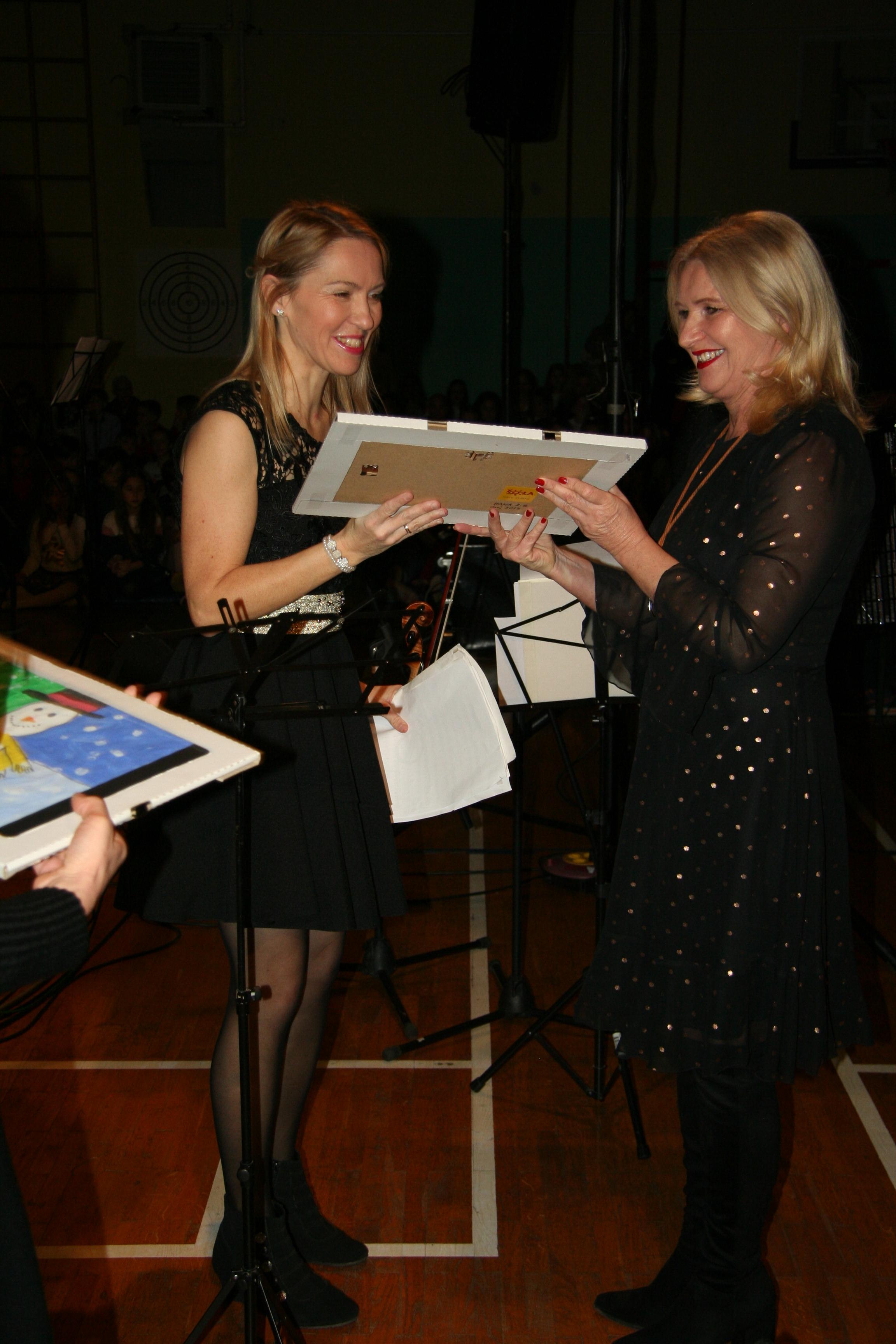 novoletno_humanitarni-koncert-2019-205