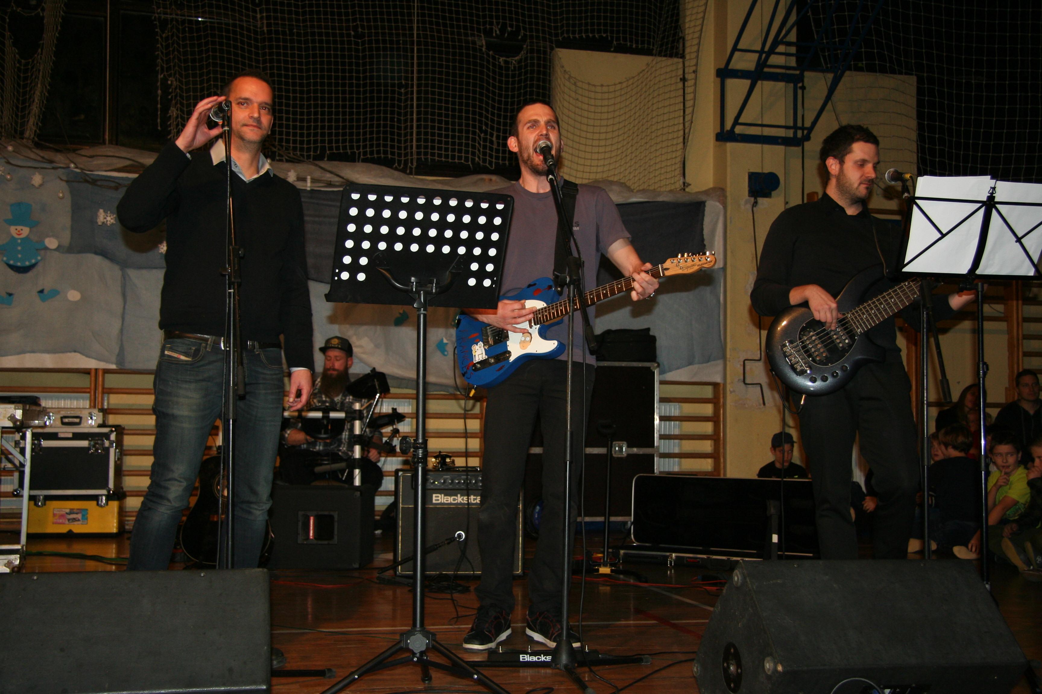 novoletno_humanitarni-koncert-2019-224