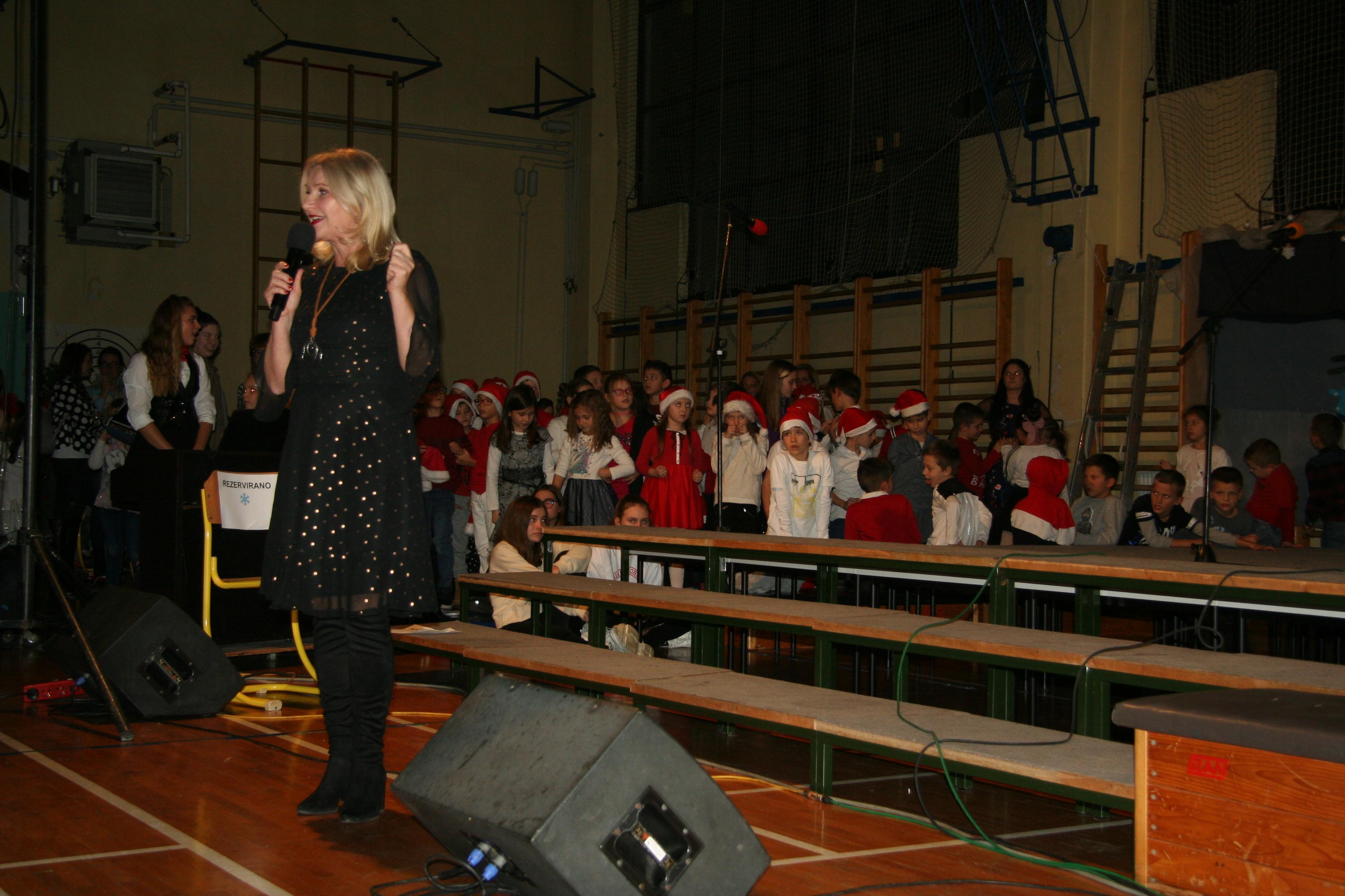novoletno_humanitarni-koncert-2019-246